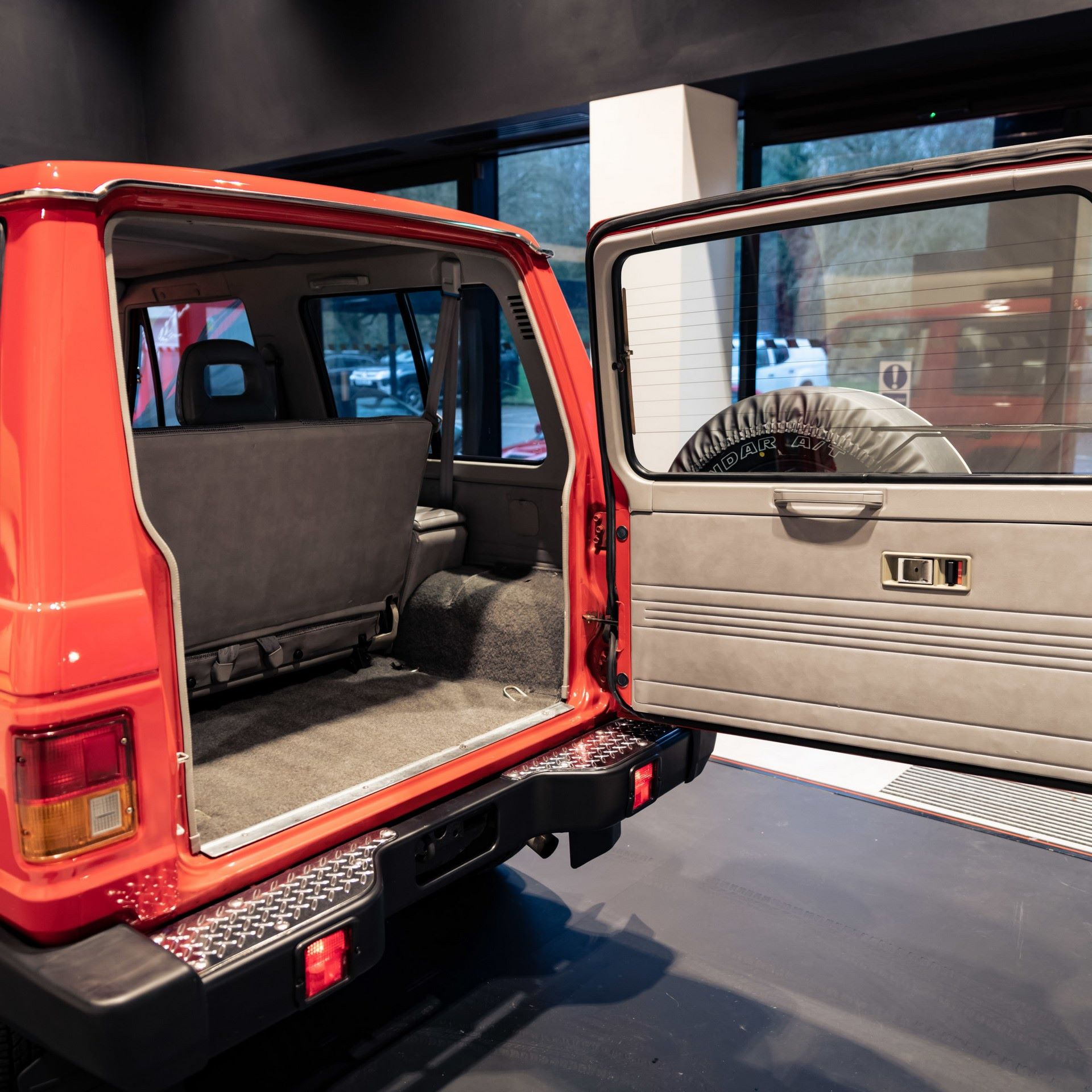Mitsubishi-UK-fleet-auction-2