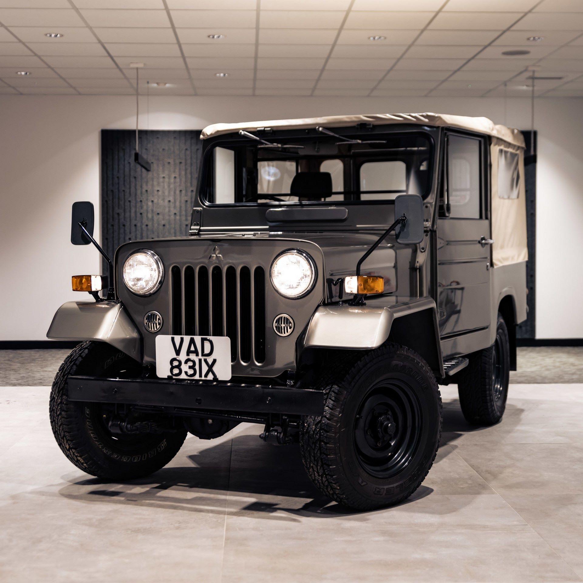 Mitsubishi-UK-fleet-auction-23