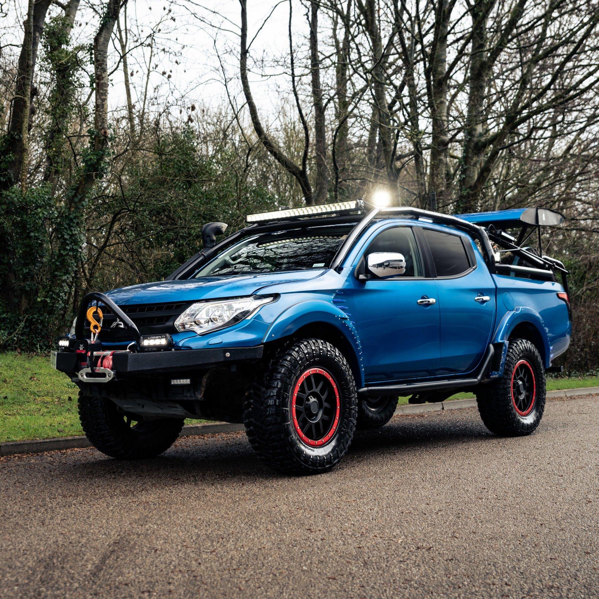 Mitsubishi-UK-fleet-auction-24