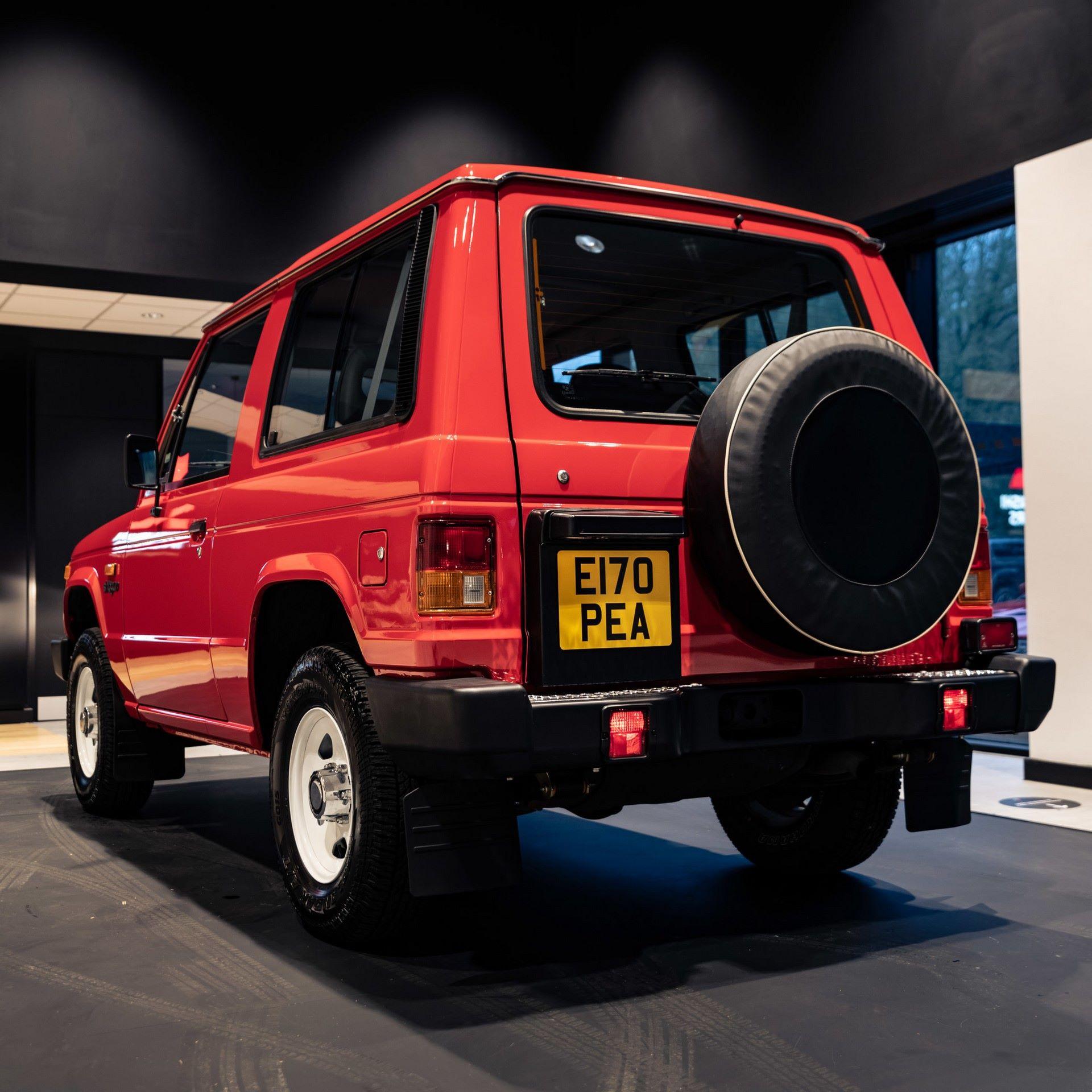 Mitsubishi-UK-fleet-auction-25