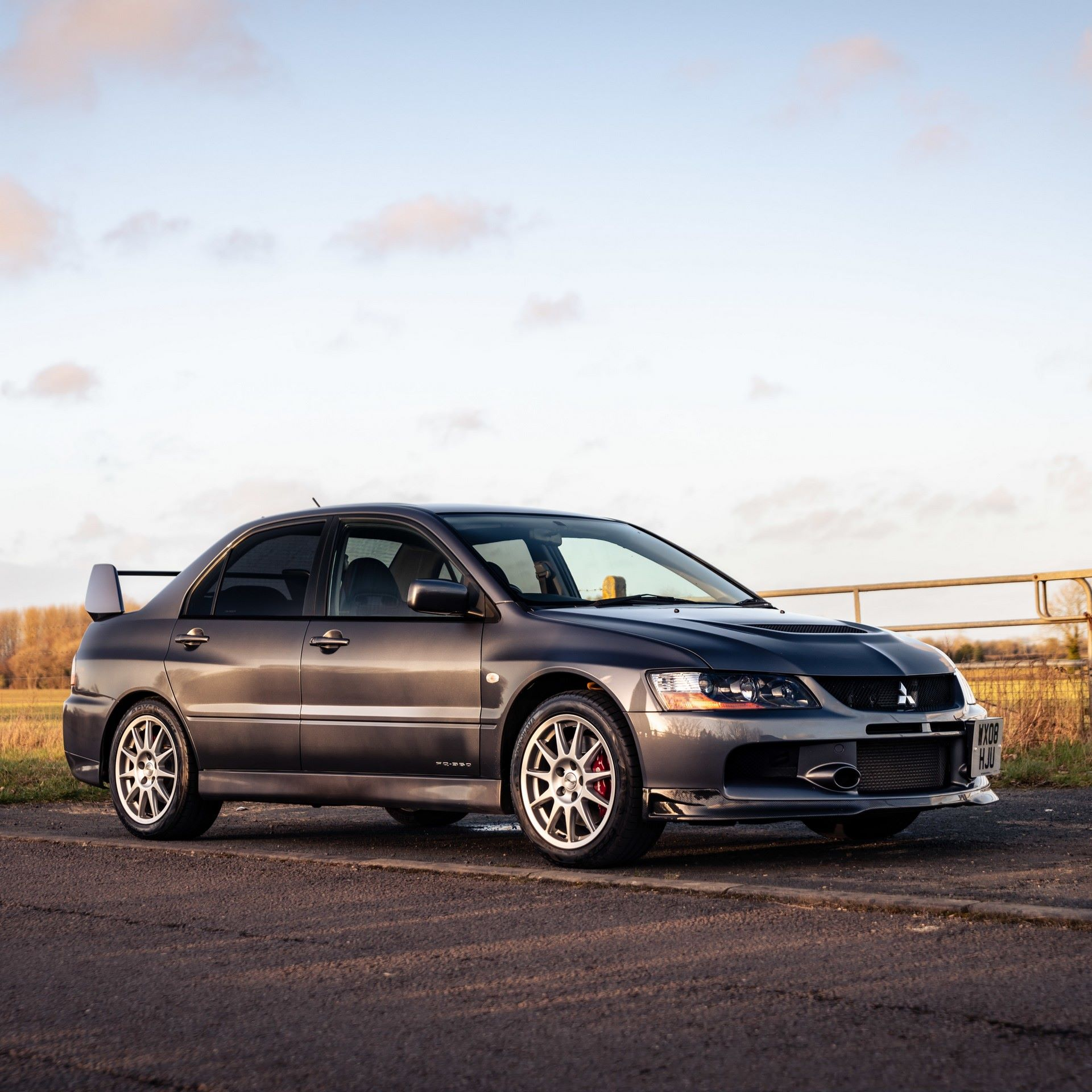 Mitsubishi-UK-fleet-auction-27