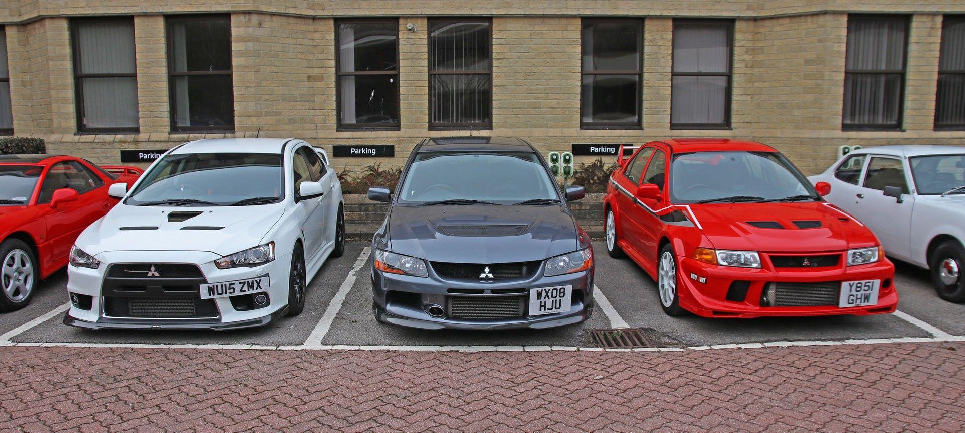 Mitsubishi-UK-fleet-auction-29