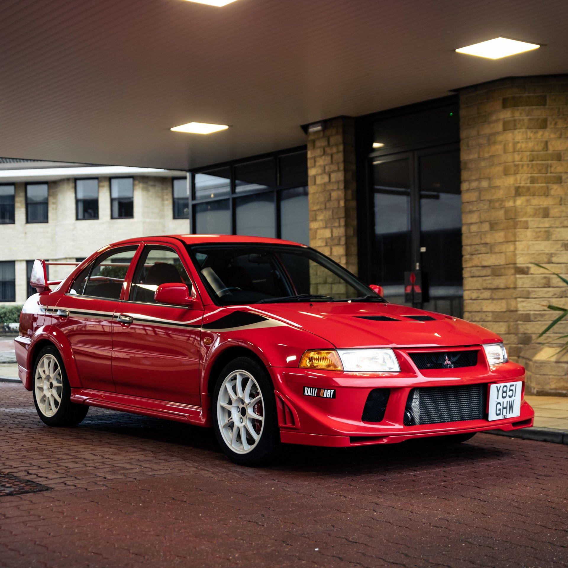 Mitsubishi-UK-fleet-auction-35