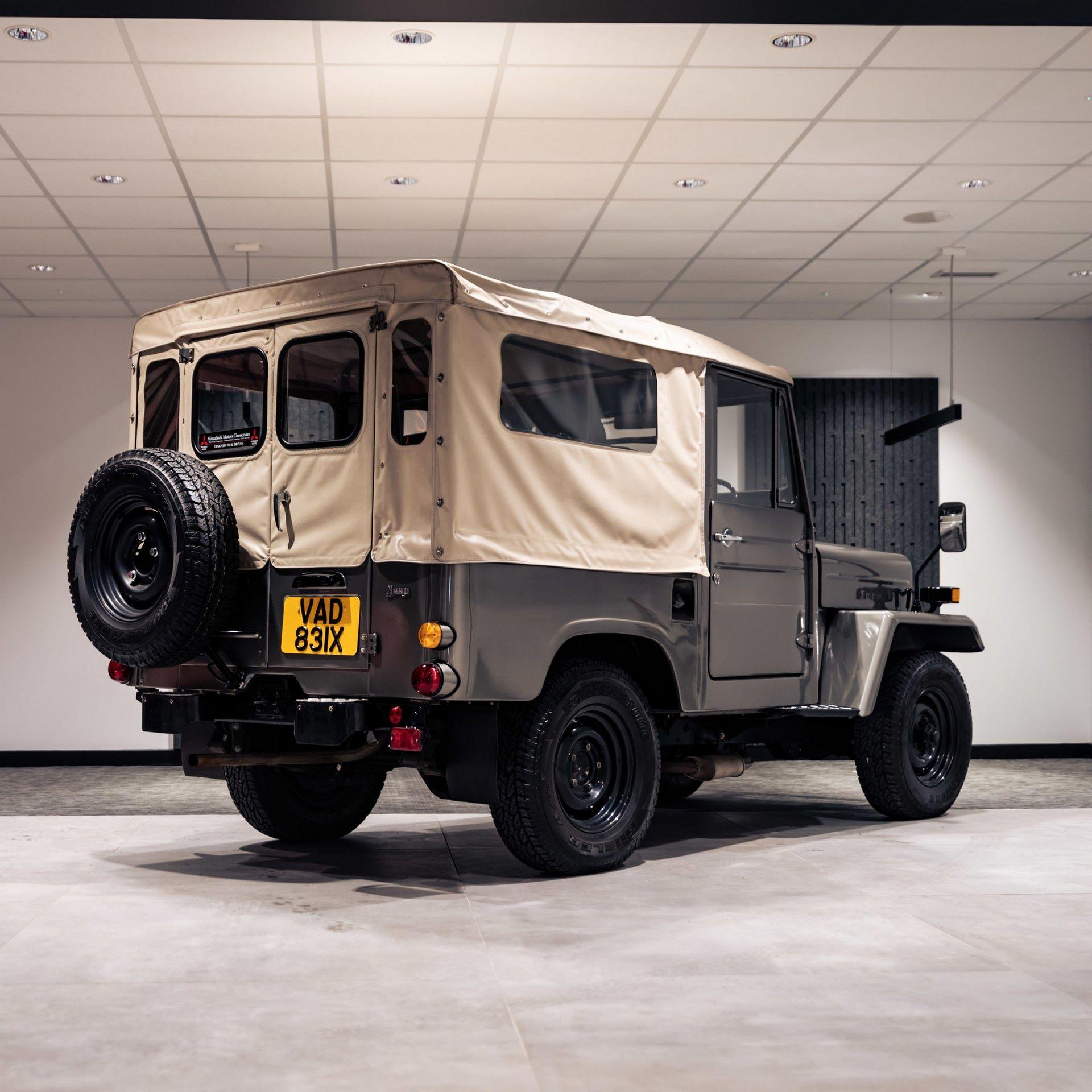Mitsubishi-UK-fleet-auction-41