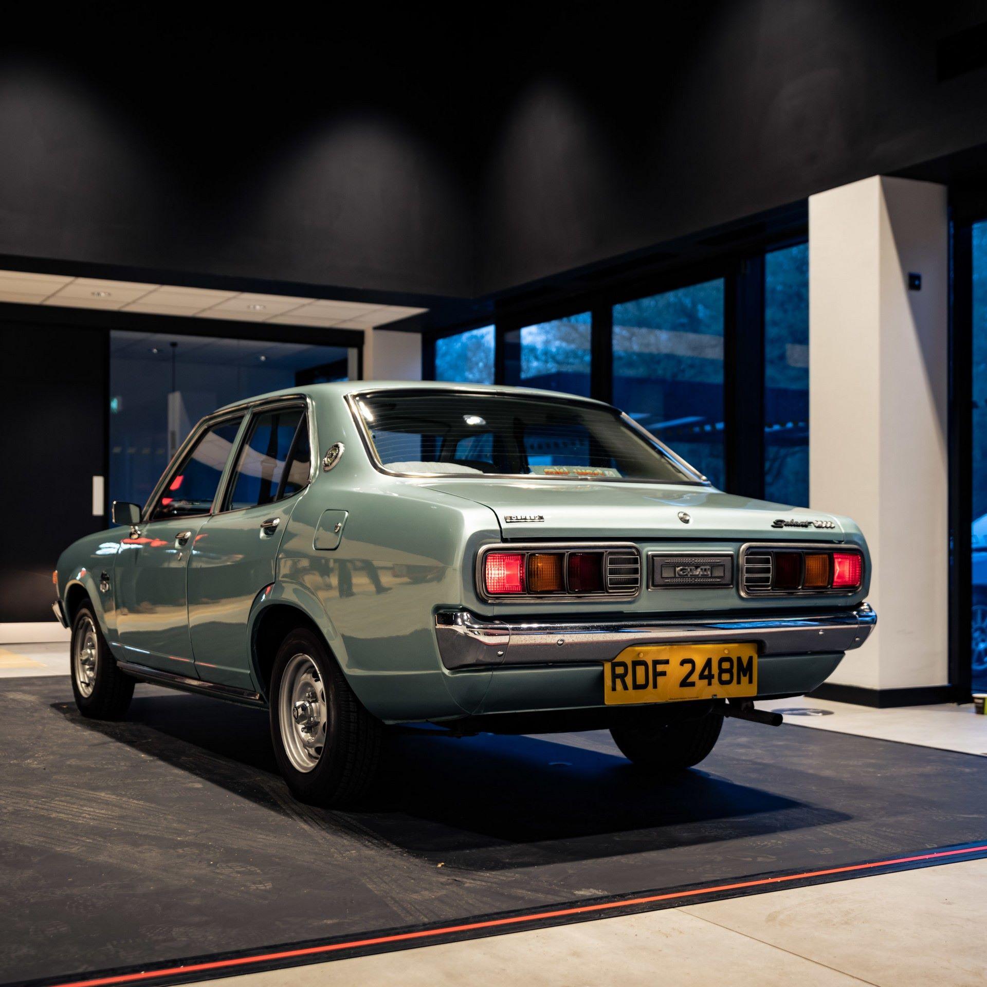 Mitsubishi-UK-fleet-auction-42