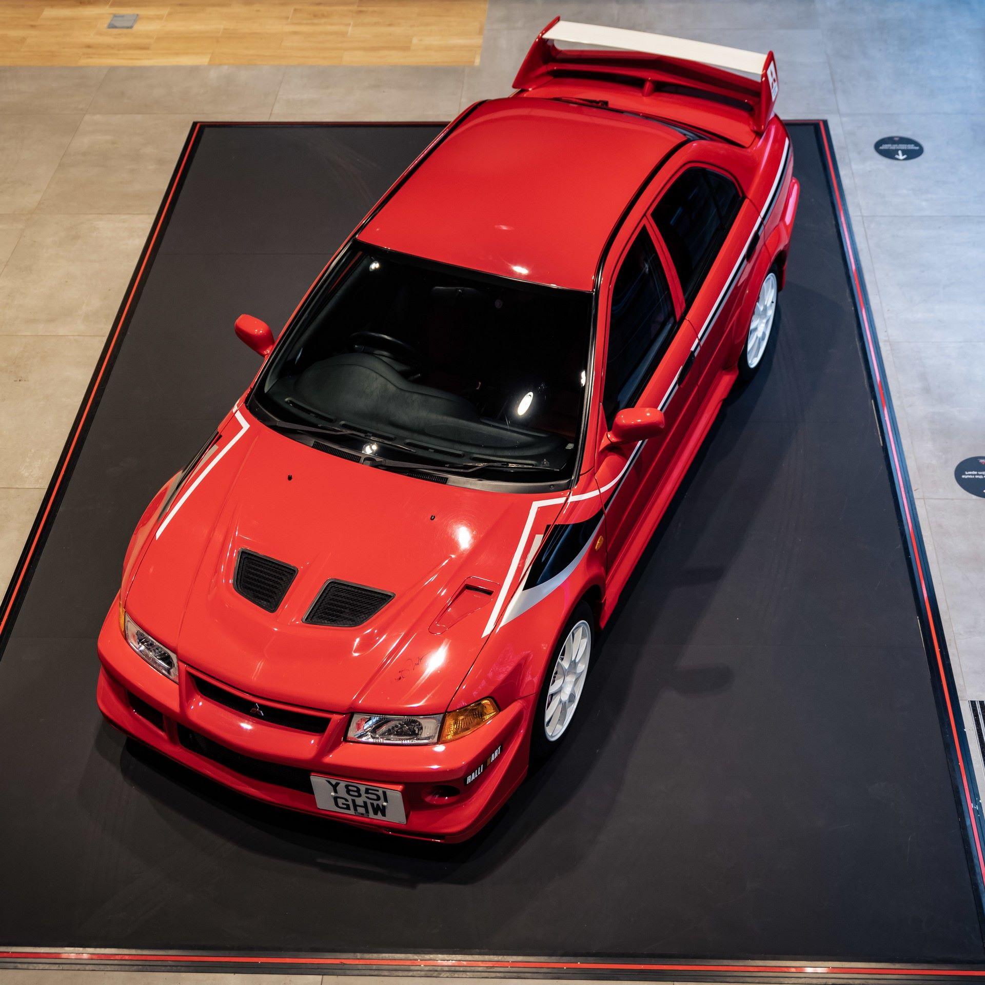 Mitsubishi-UK-fleet-auction-44