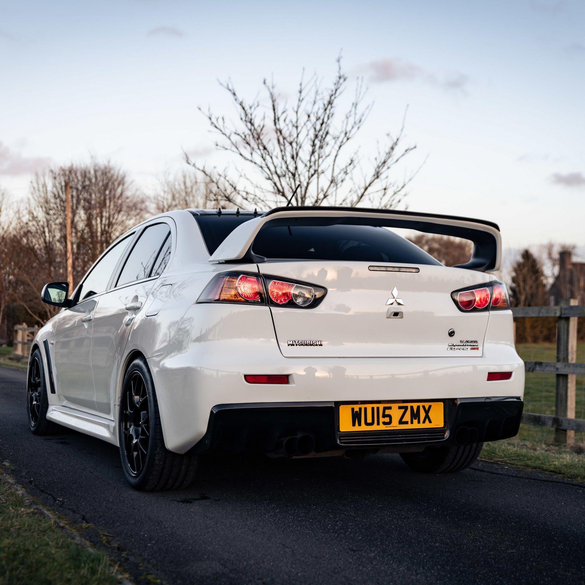 Mitsubishi-UK-fleet-auction-45