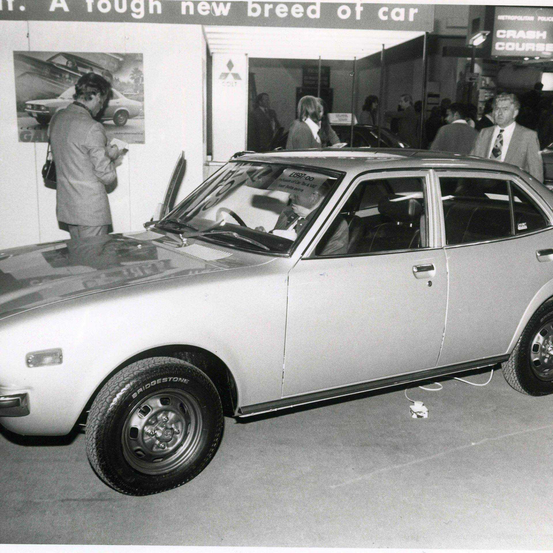 Mitsubishi-UK-fleet-auction-47