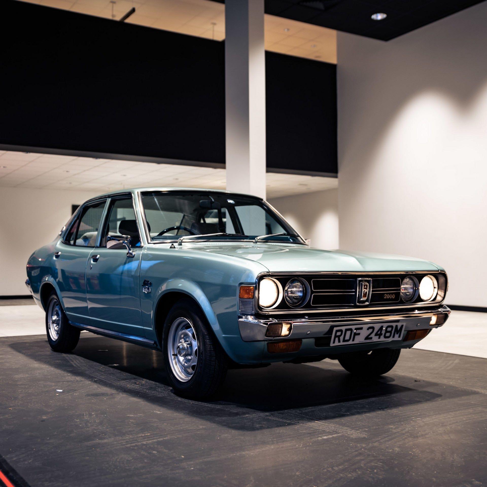 Mitsubishi-UK-fleet-auction-5