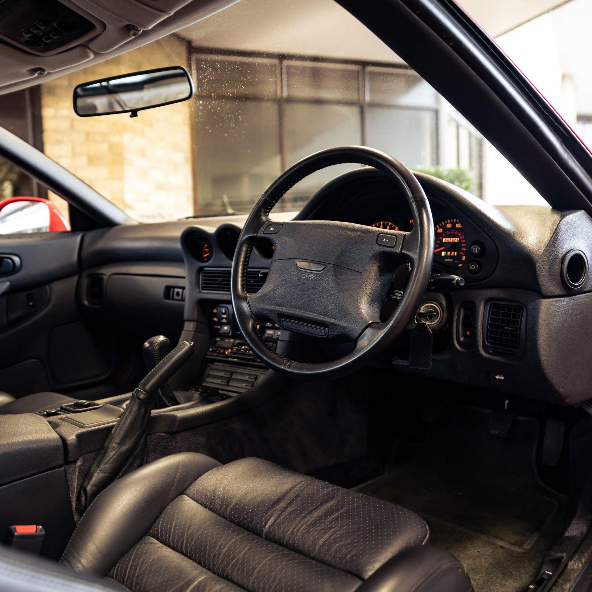 Mitsubishi-UK-fleet-auction-55