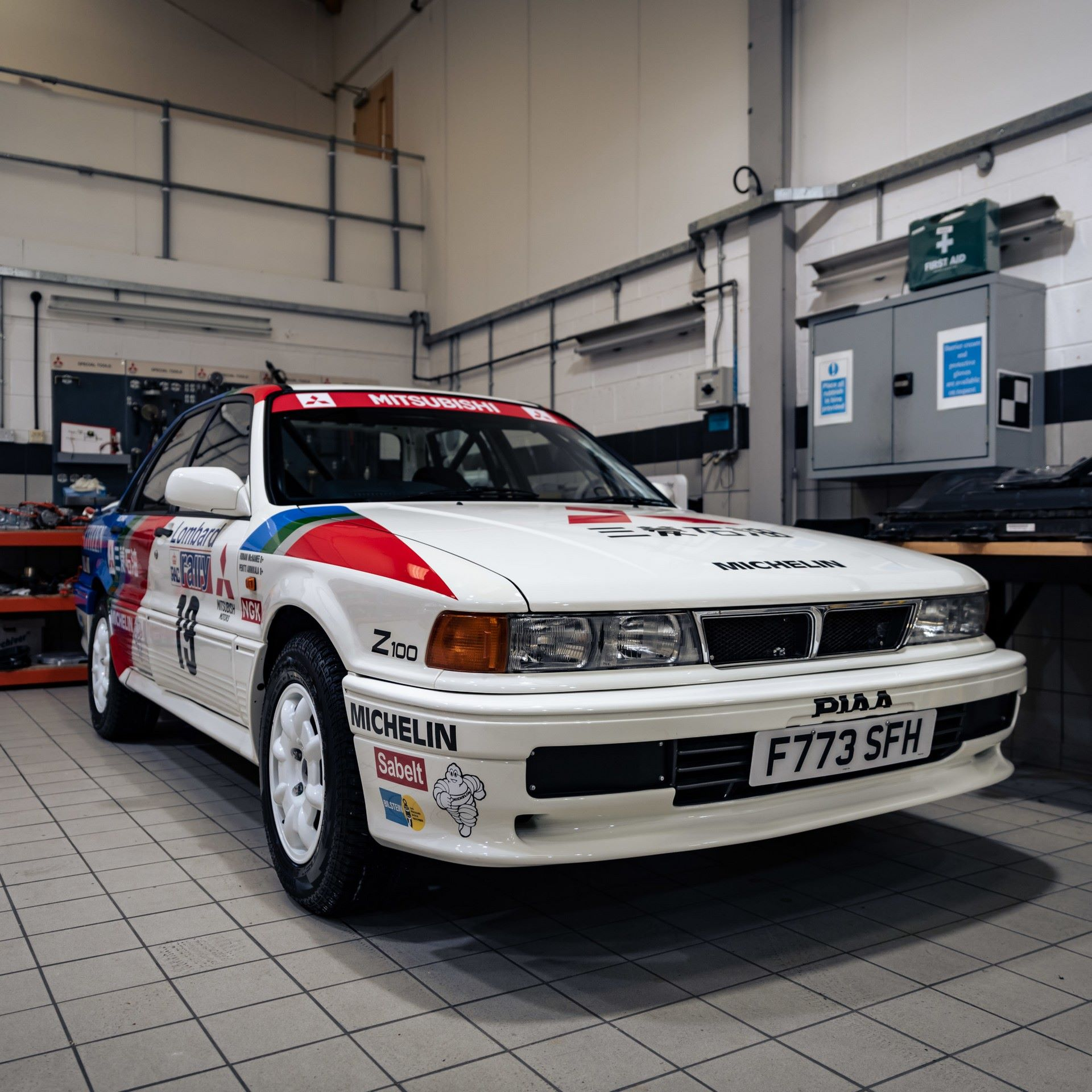 Mitsubishi-UK-fleet-auction-59