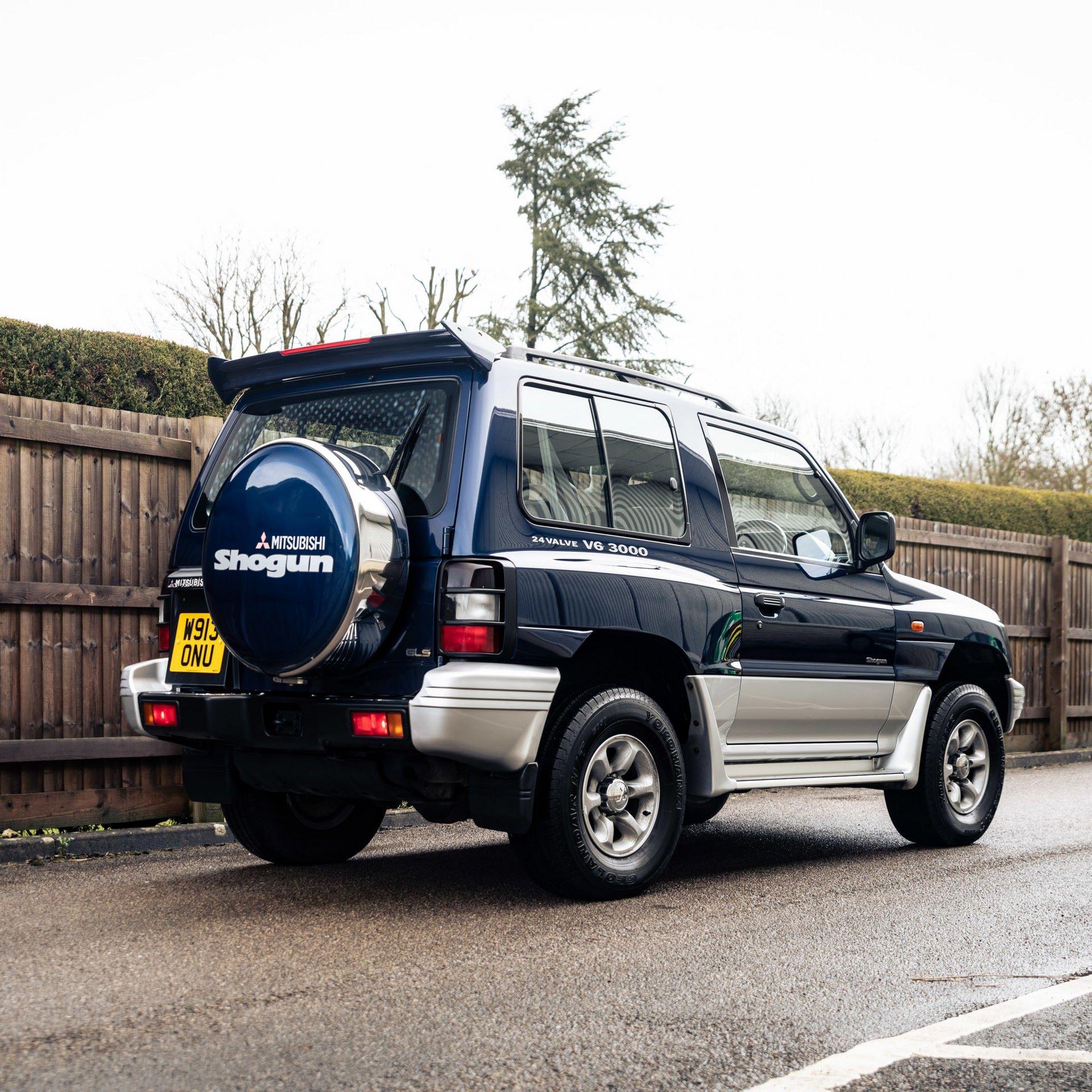 Mitsubishi-UK-fleet-auction-61
