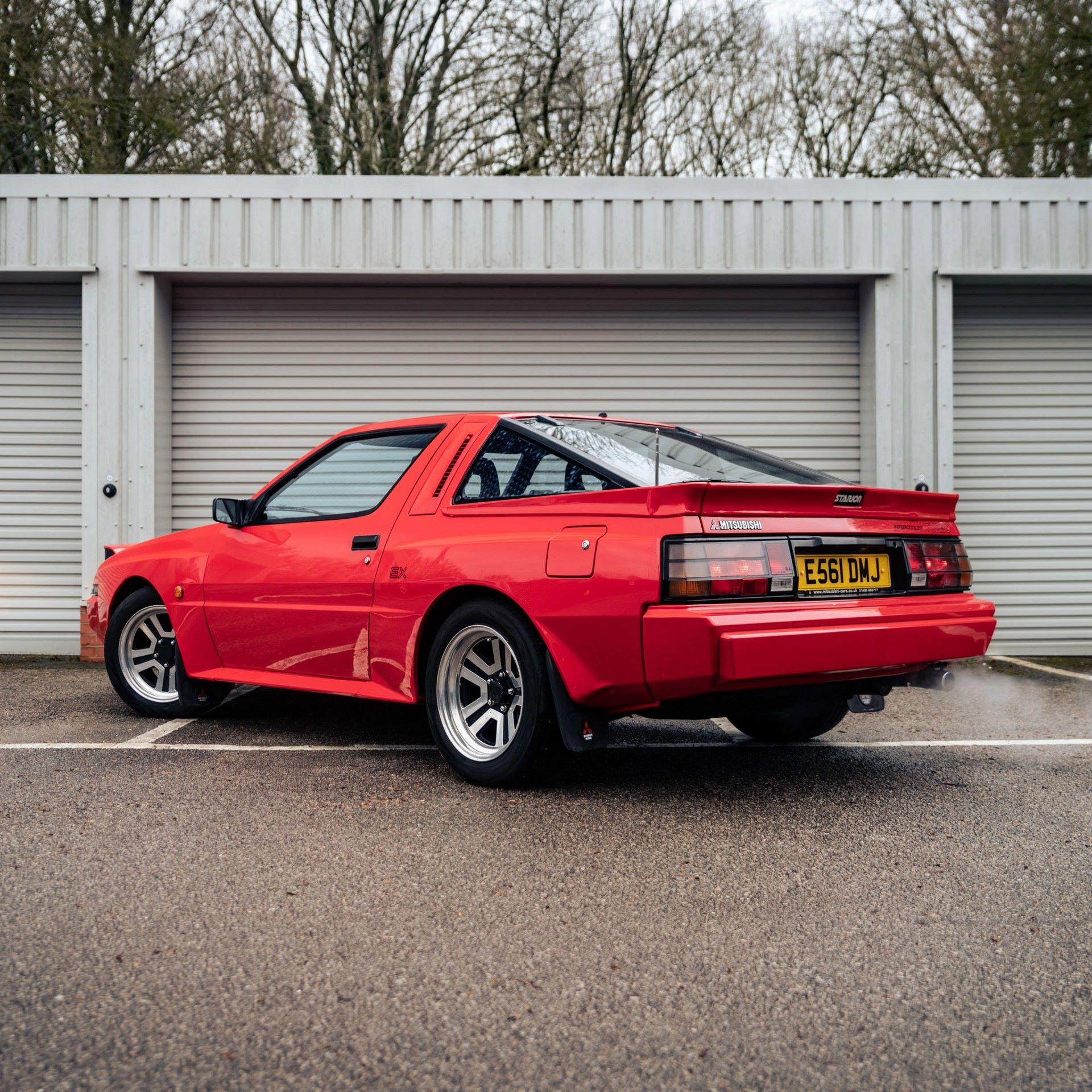 Mitsubishi-UK-fleet-auction-62