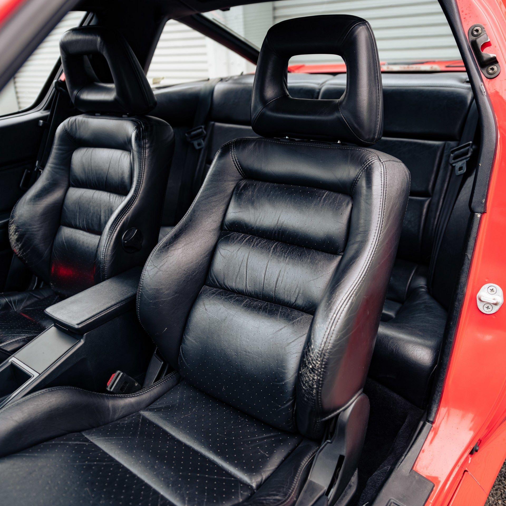 Mitsubishi-UK-fleet-auction-63
