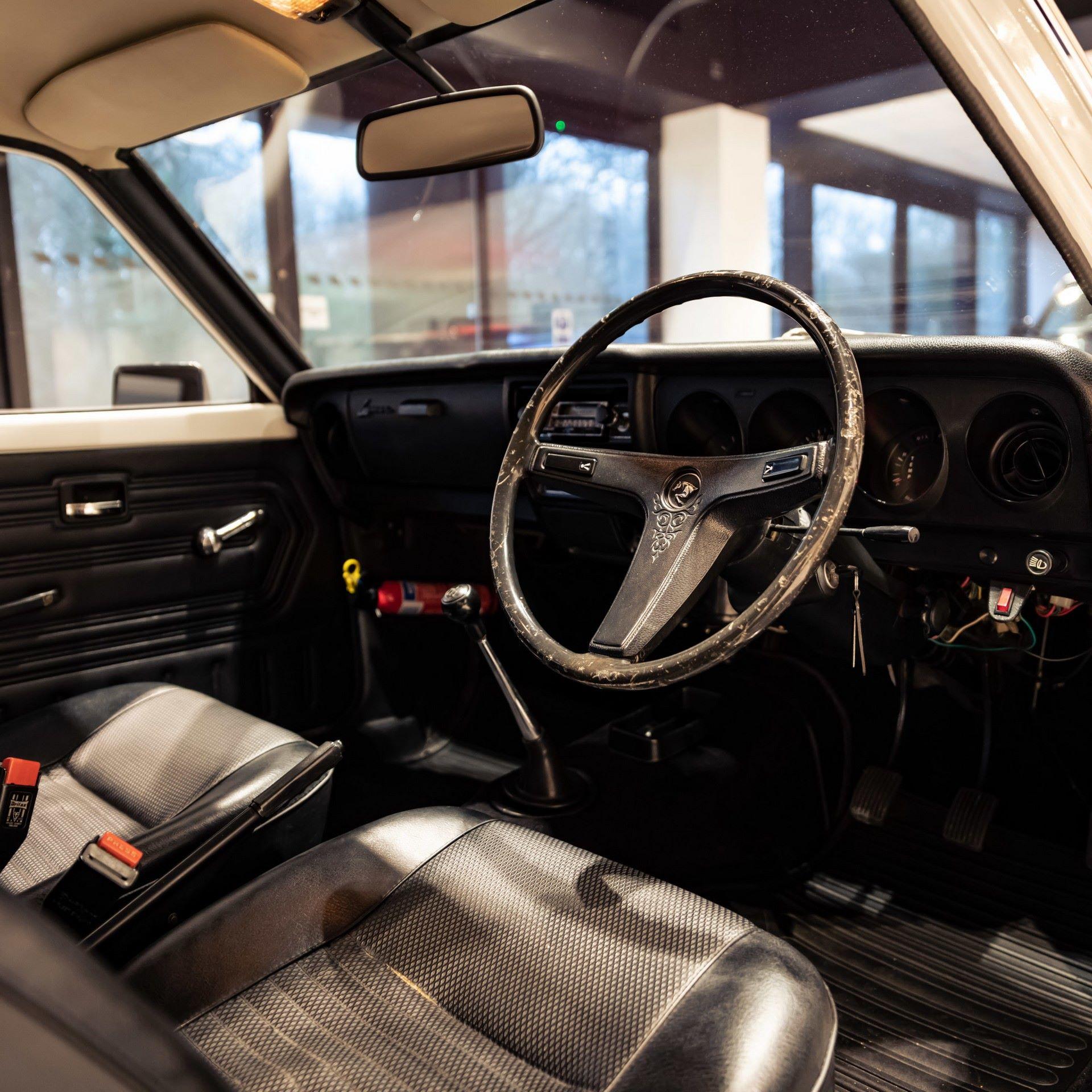 Mitsubishi-UK-fleet-auction-65