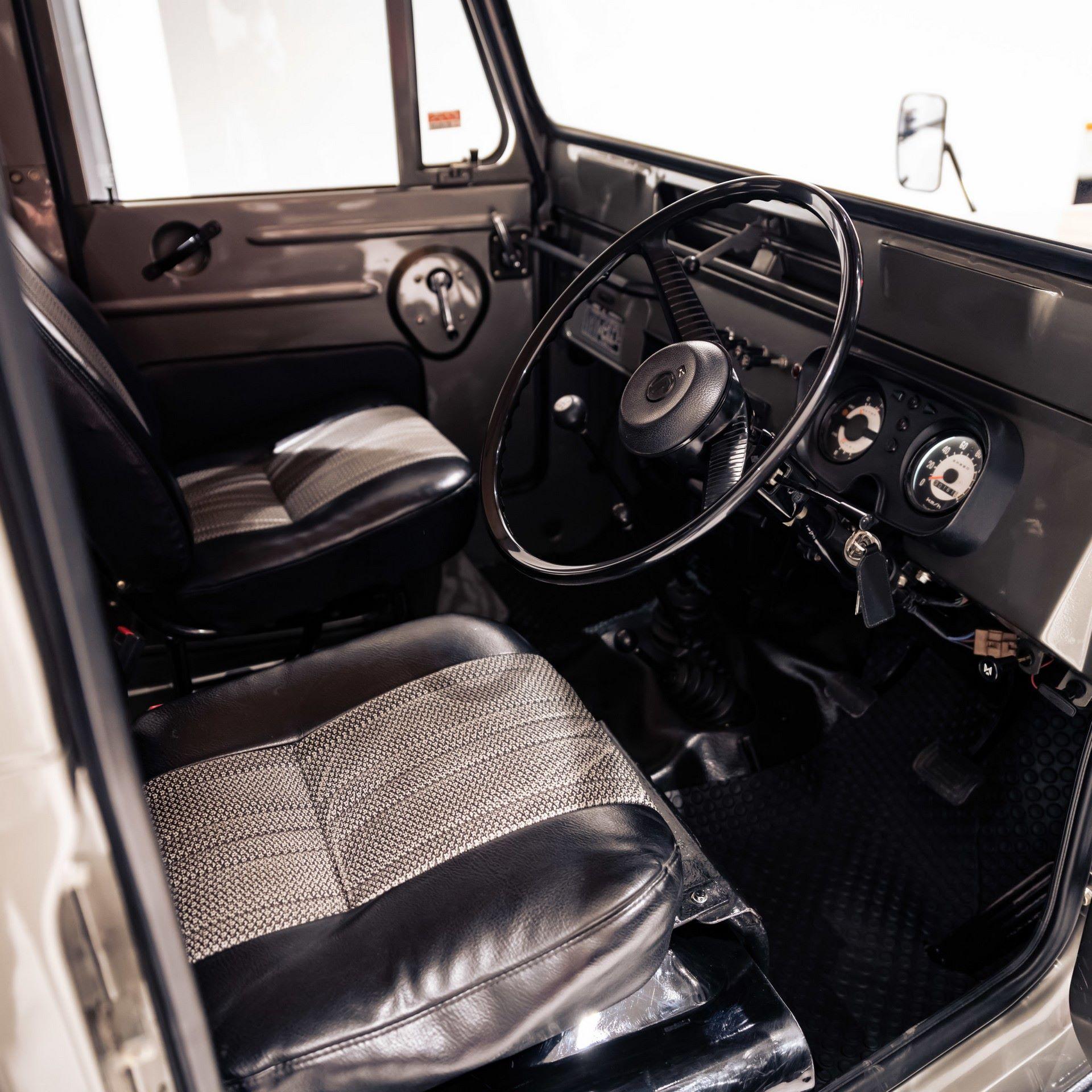 Mitsubishi-UK-fleet-auction-66