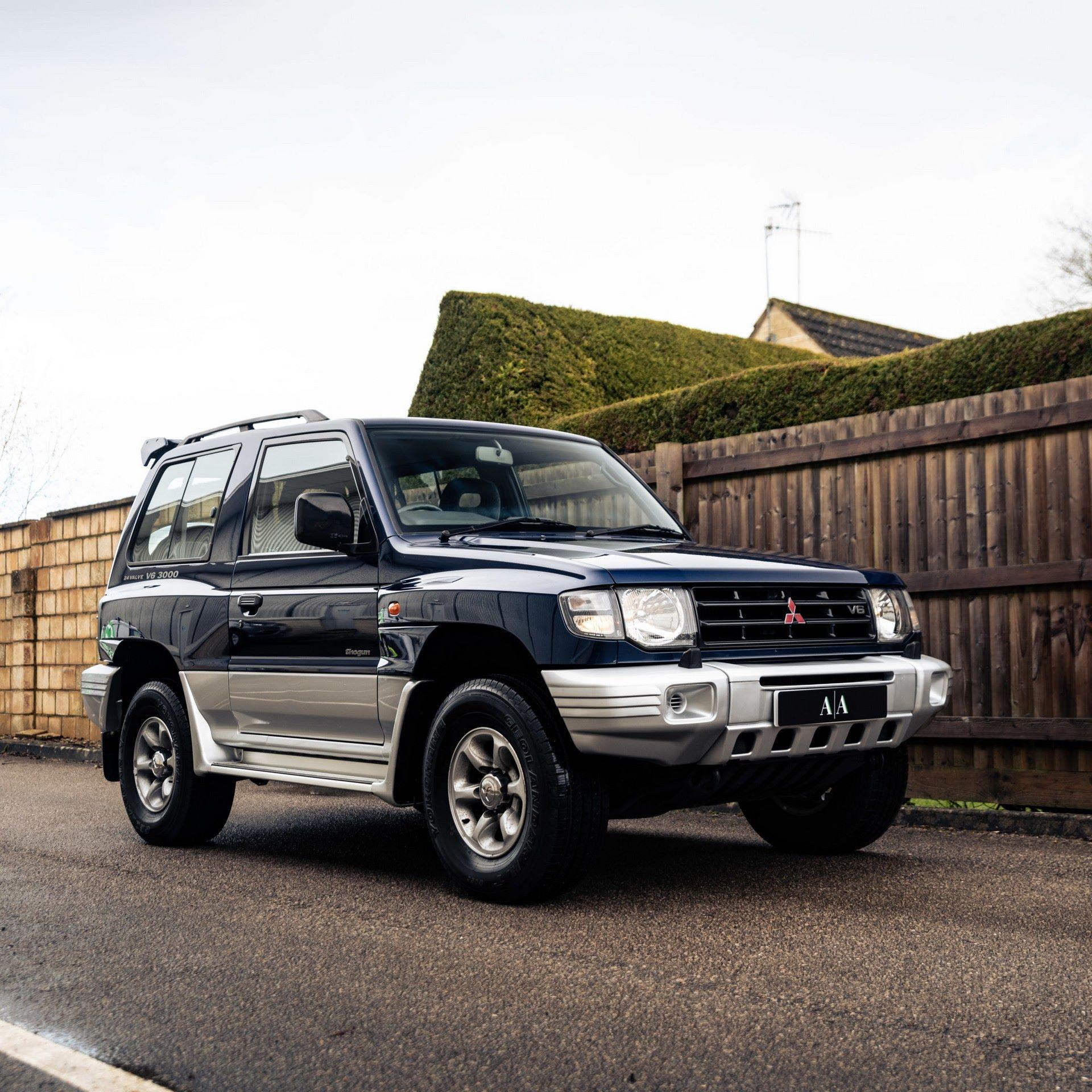 Mitsubishi-UK-fleet-auction-71