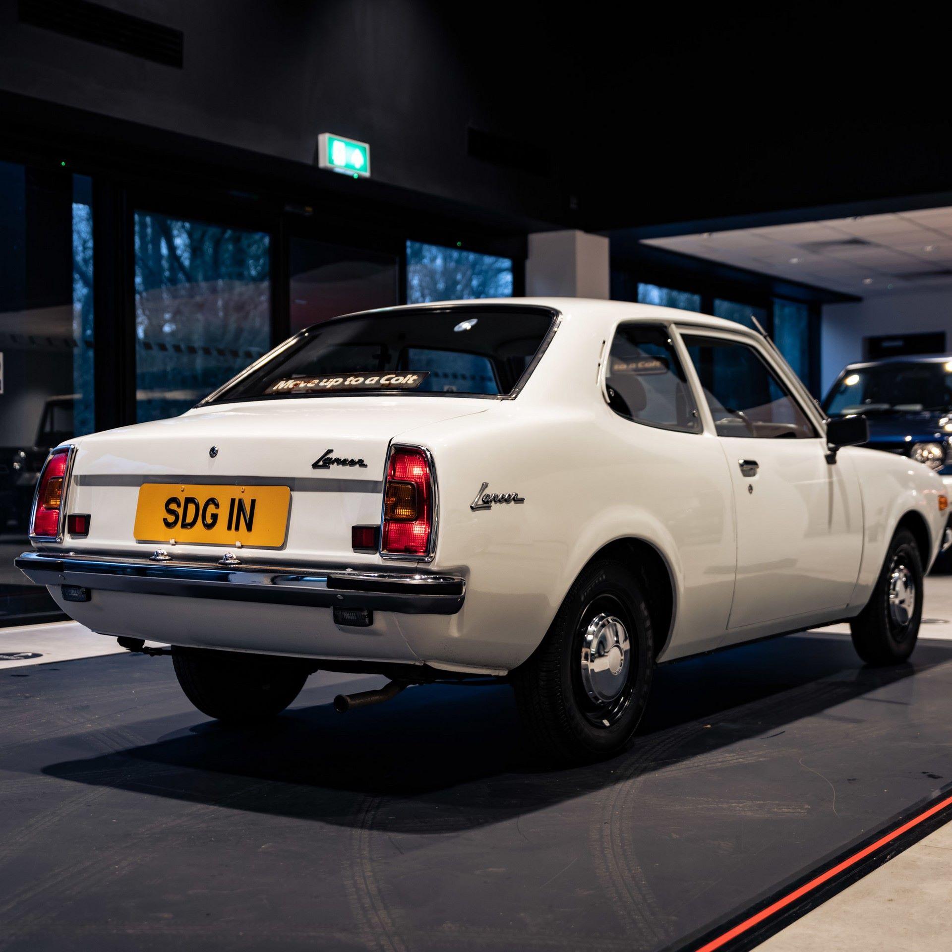 Mitsubishi-UK-fleet-auction-74