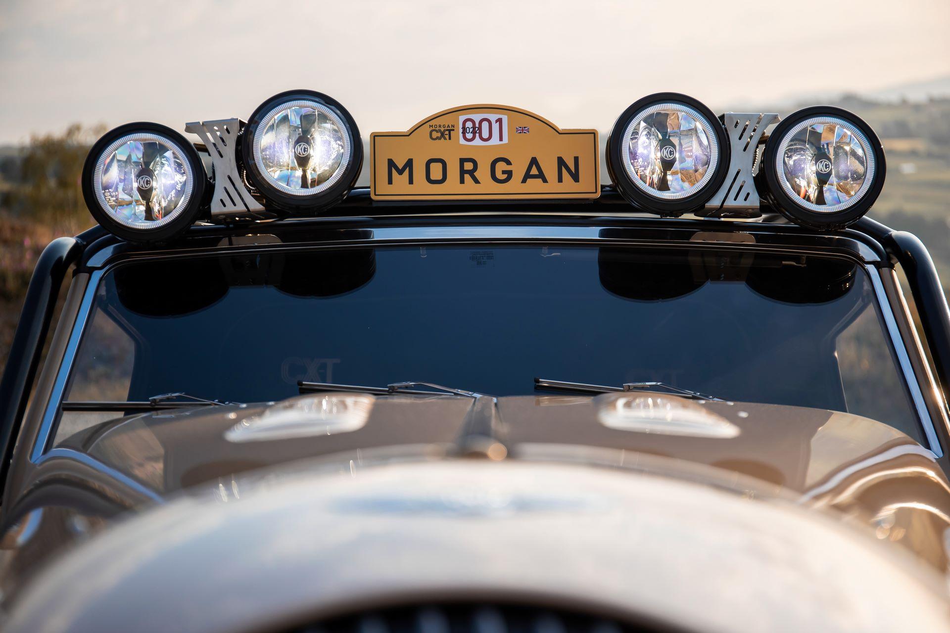 Morgan-Plus-Four-CX-T-41