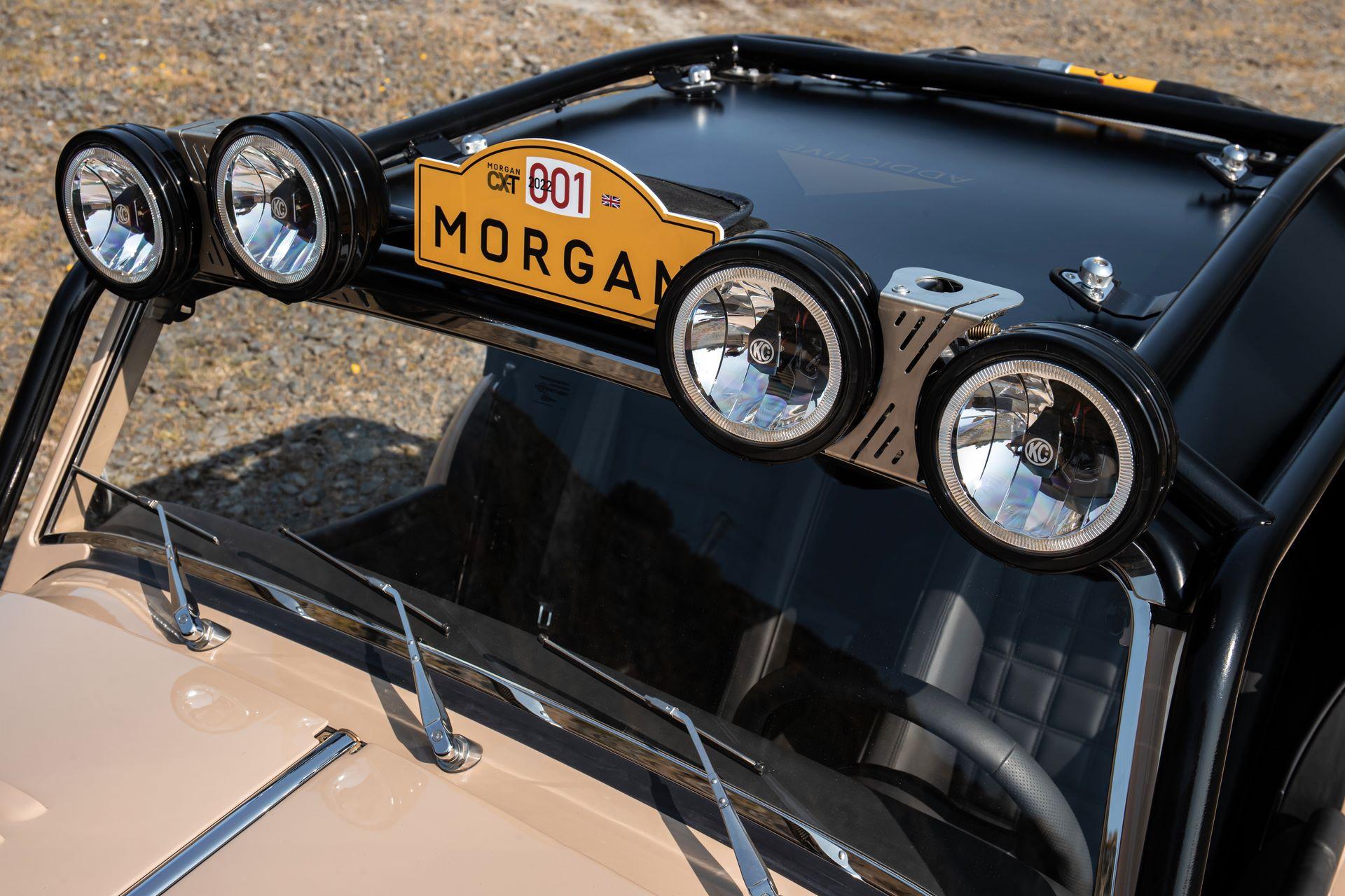 Morgan-Plus-Four-CX-T-43