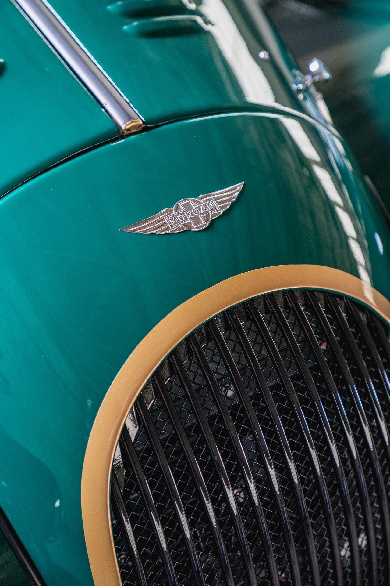 Morgan_Plus_Four_race_cars-0000
