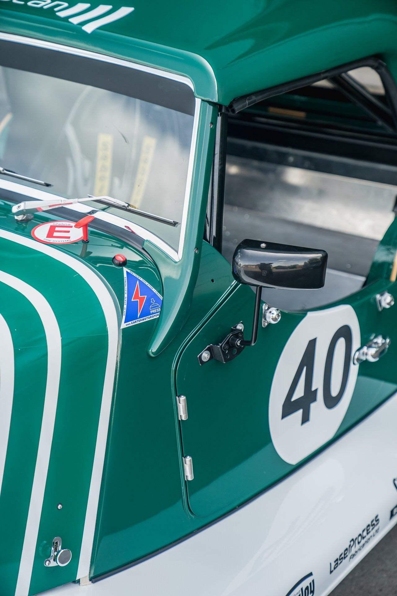 Morgan_Plus_Four_race_cars-0001