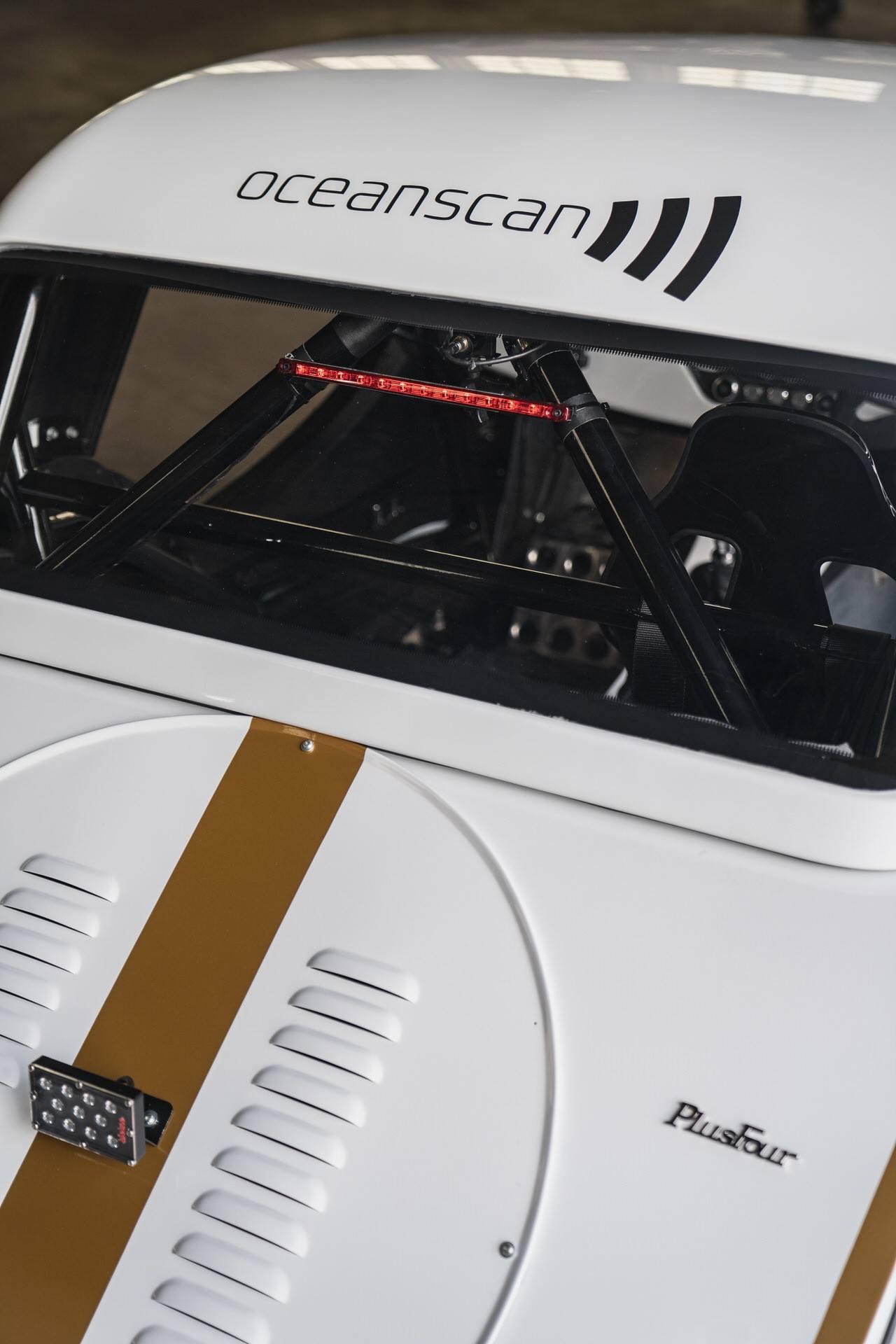 Morgan_Plus_Four_race_cars-0003