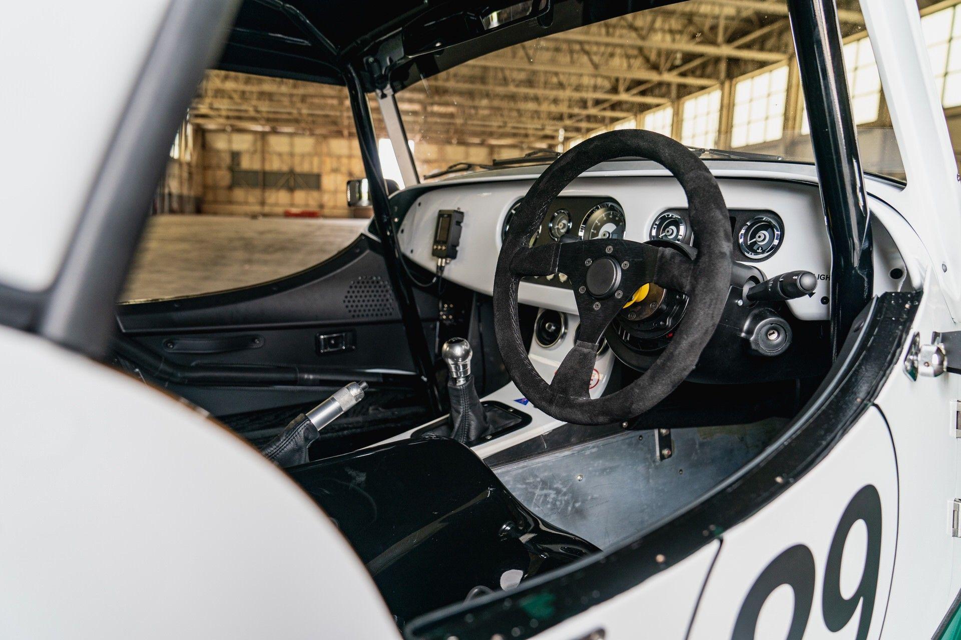 Morgan_Plus_Four_race_cars-0004