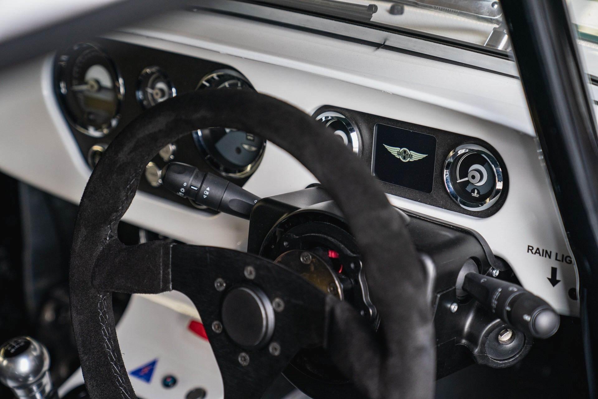 Morgan_Plus_Four_race_cars-0005
