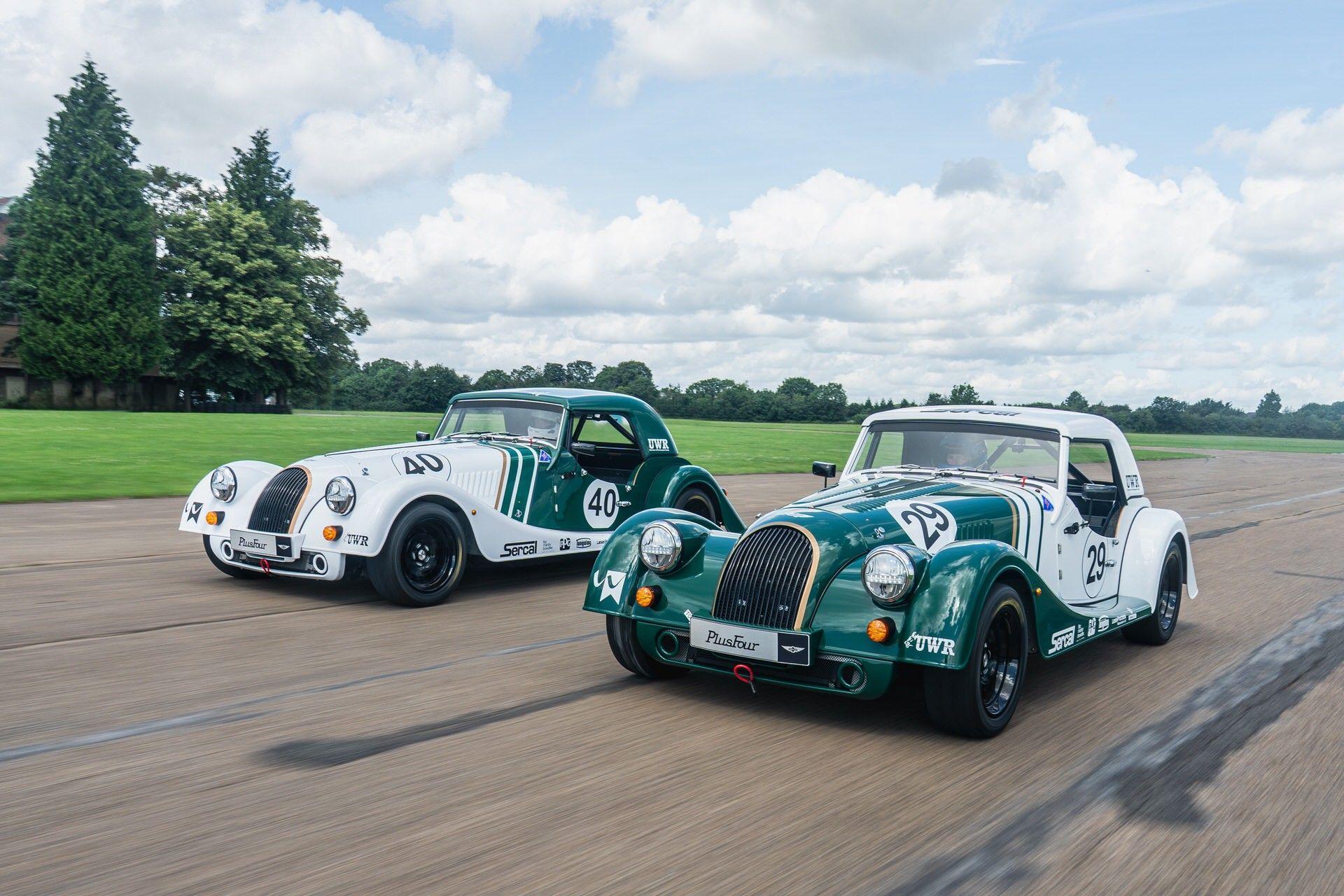 Morgan_Plus_Four_race_cars-0008
