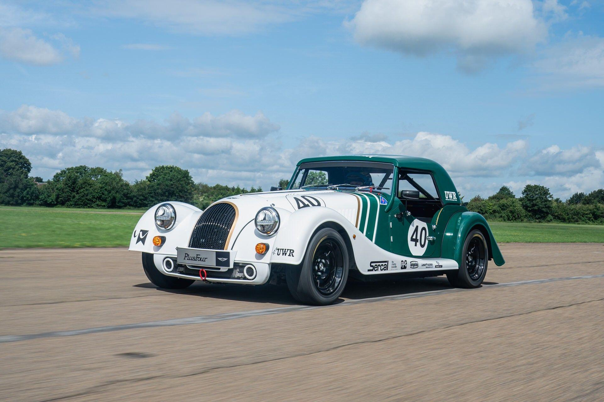 Morgan_Plus_Four_race_cars-0009