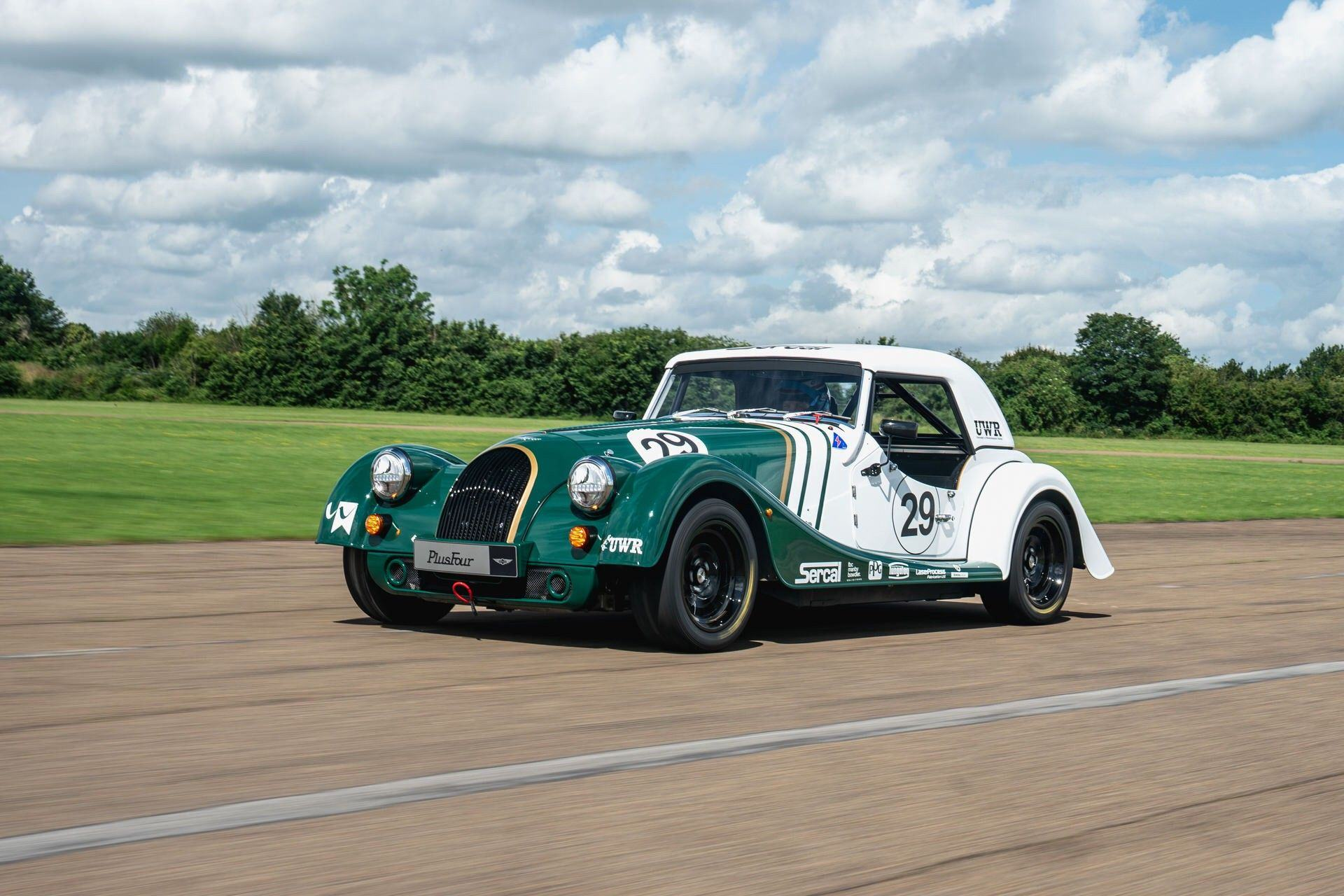 Morgan_Plus_Four_race_cars-0010