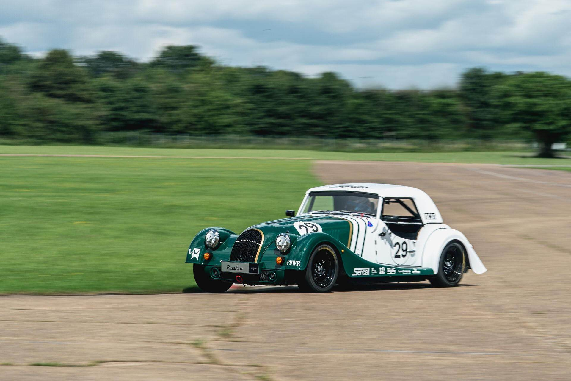 Morgan_Plus_Four_race_cars-0011