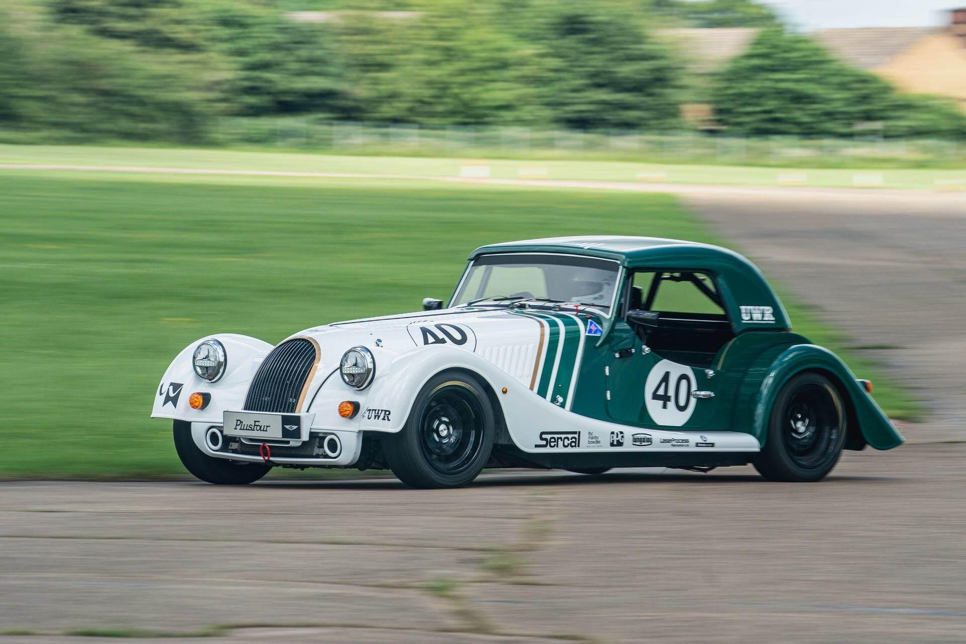 Morgan_Plus_Four_race_cars-0012