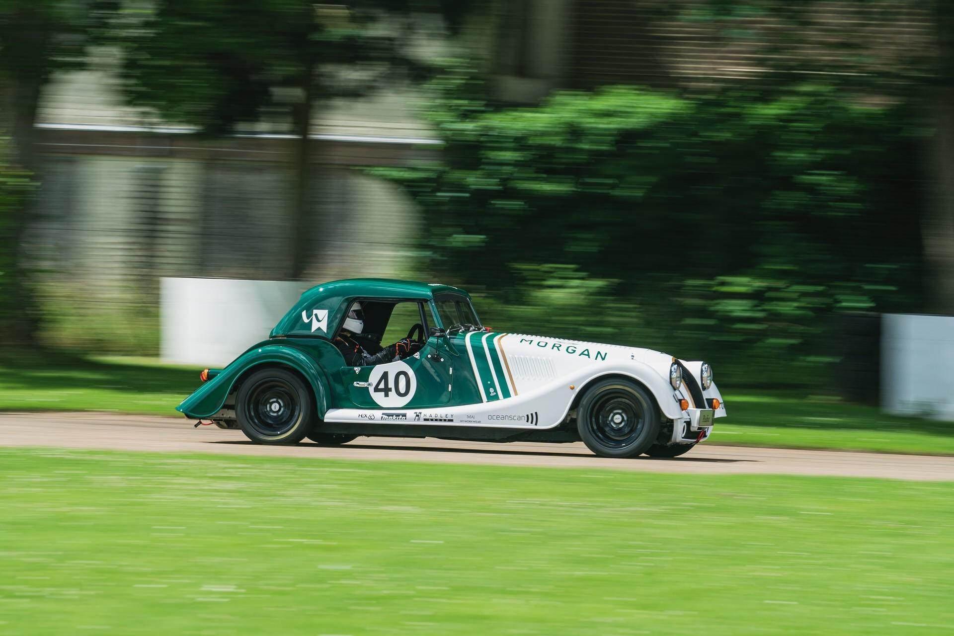 Morgan_Plus_Four_race_cars-0013