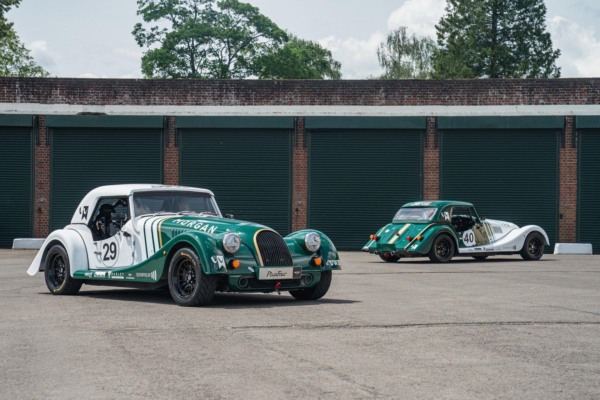 Morgan_Plus_Four_race_cars-0015