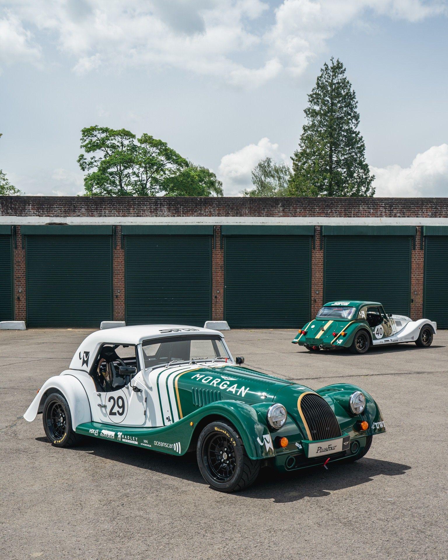 Morgan_Plus_Four_race_cars-0016