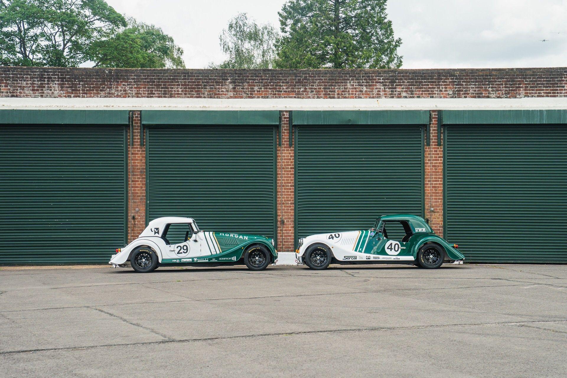 Morgan_Plus_Four_race_cars-0017