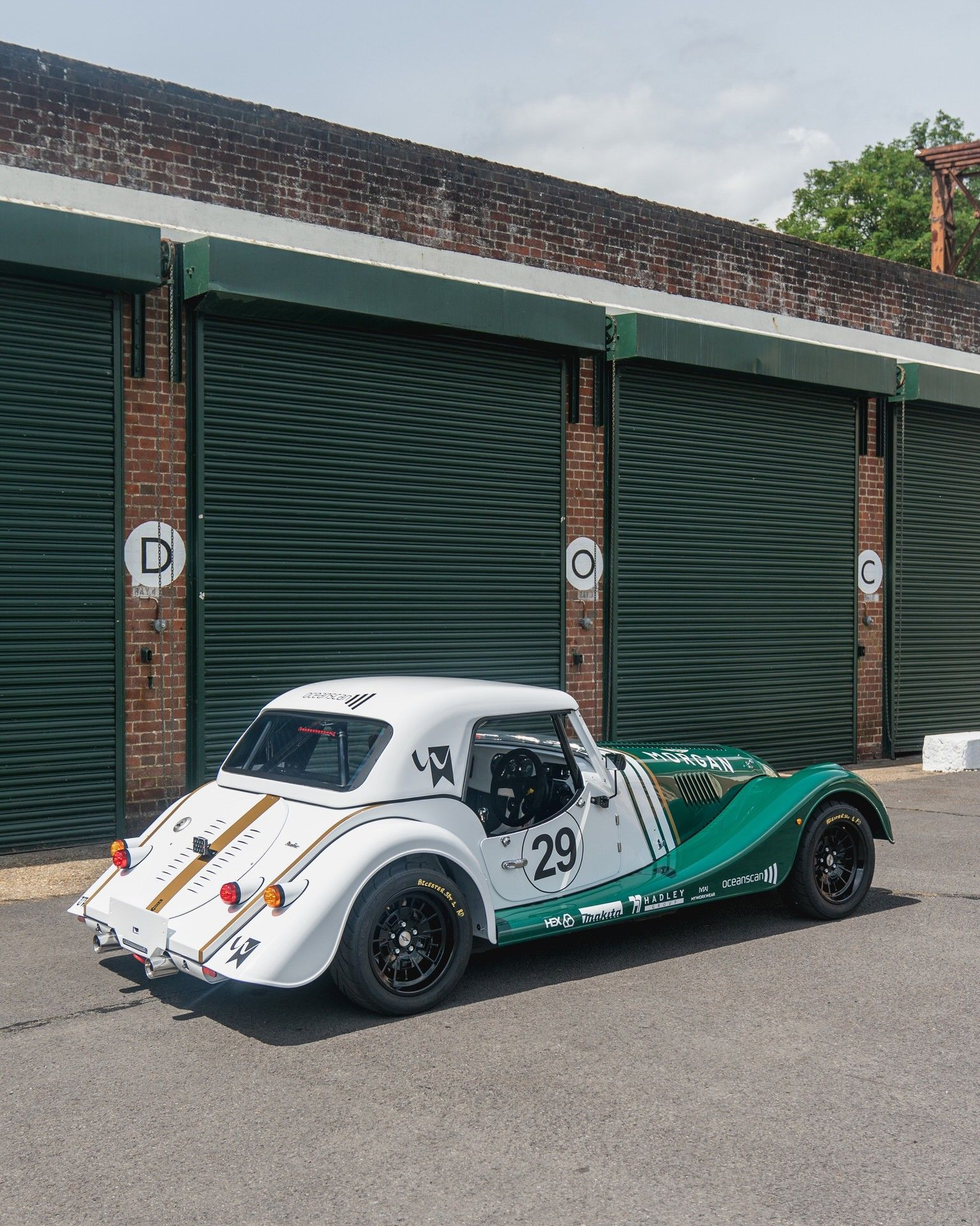 Morgan_Plus_Four_race_cars-0019