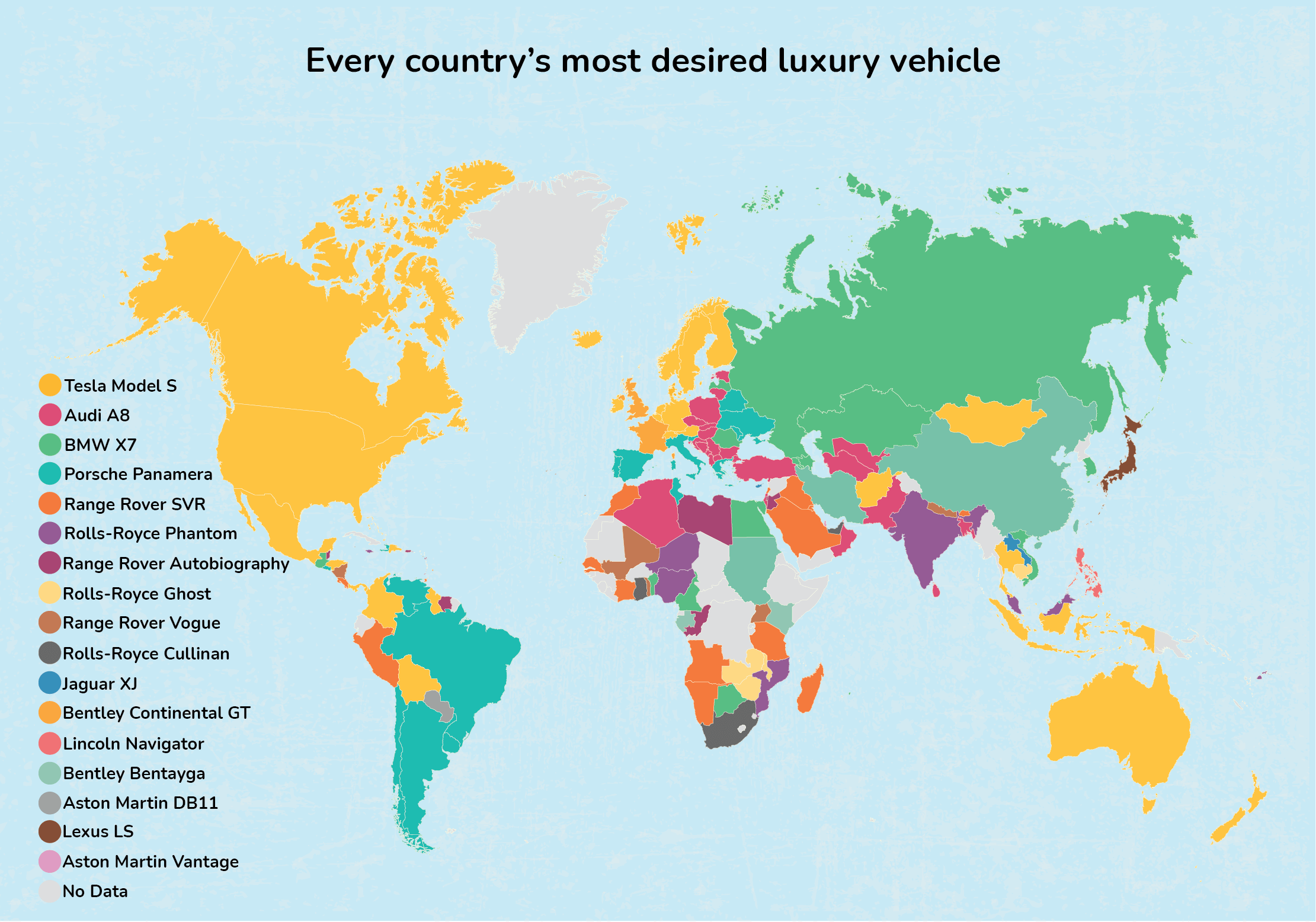 Every_Country_s_Fave_Lux_Car