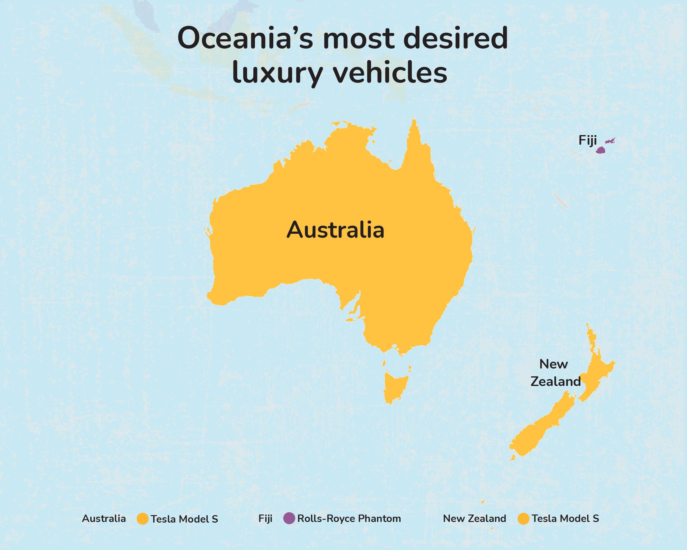 Oceania_Lux_Car