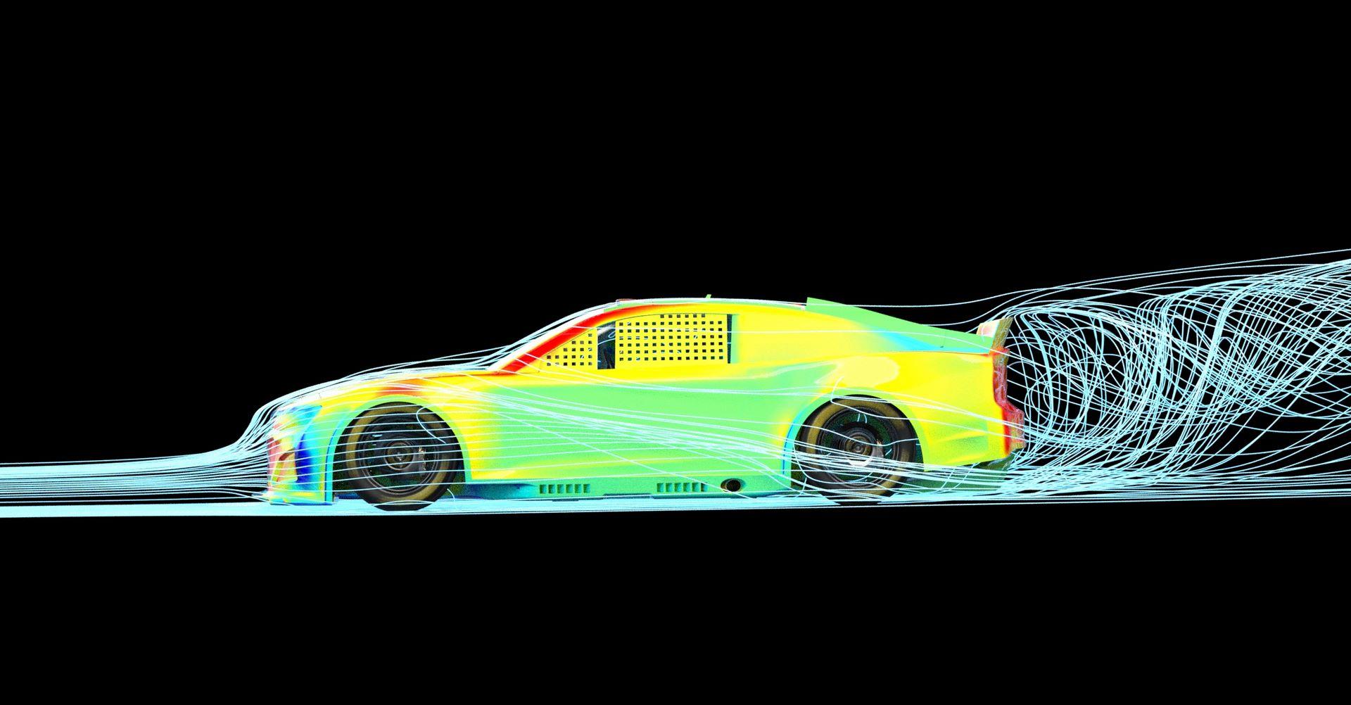 Chevrolet-Camaro-ZL1-RaceCarr-Next-Gen-Nascar-10