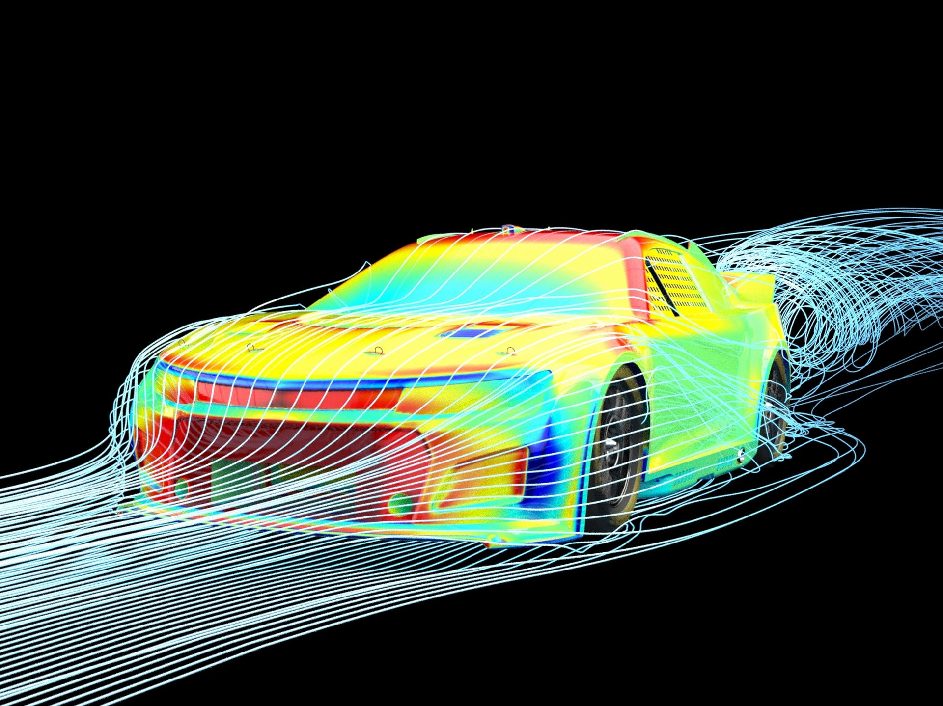 Chevrolet-Camaro-ZL1-RaceCarr-Next-Gen-Nascar-11