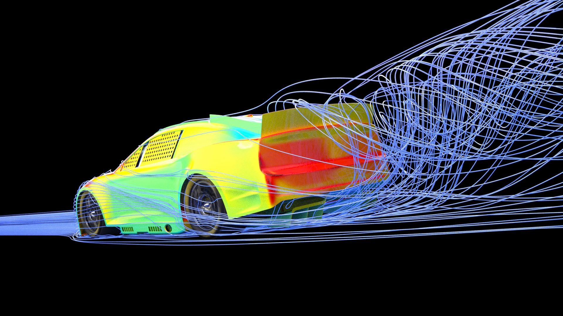 Chevrolet-Camaro-ZL1-RaceCarr-Next-Gen-Nascar-12