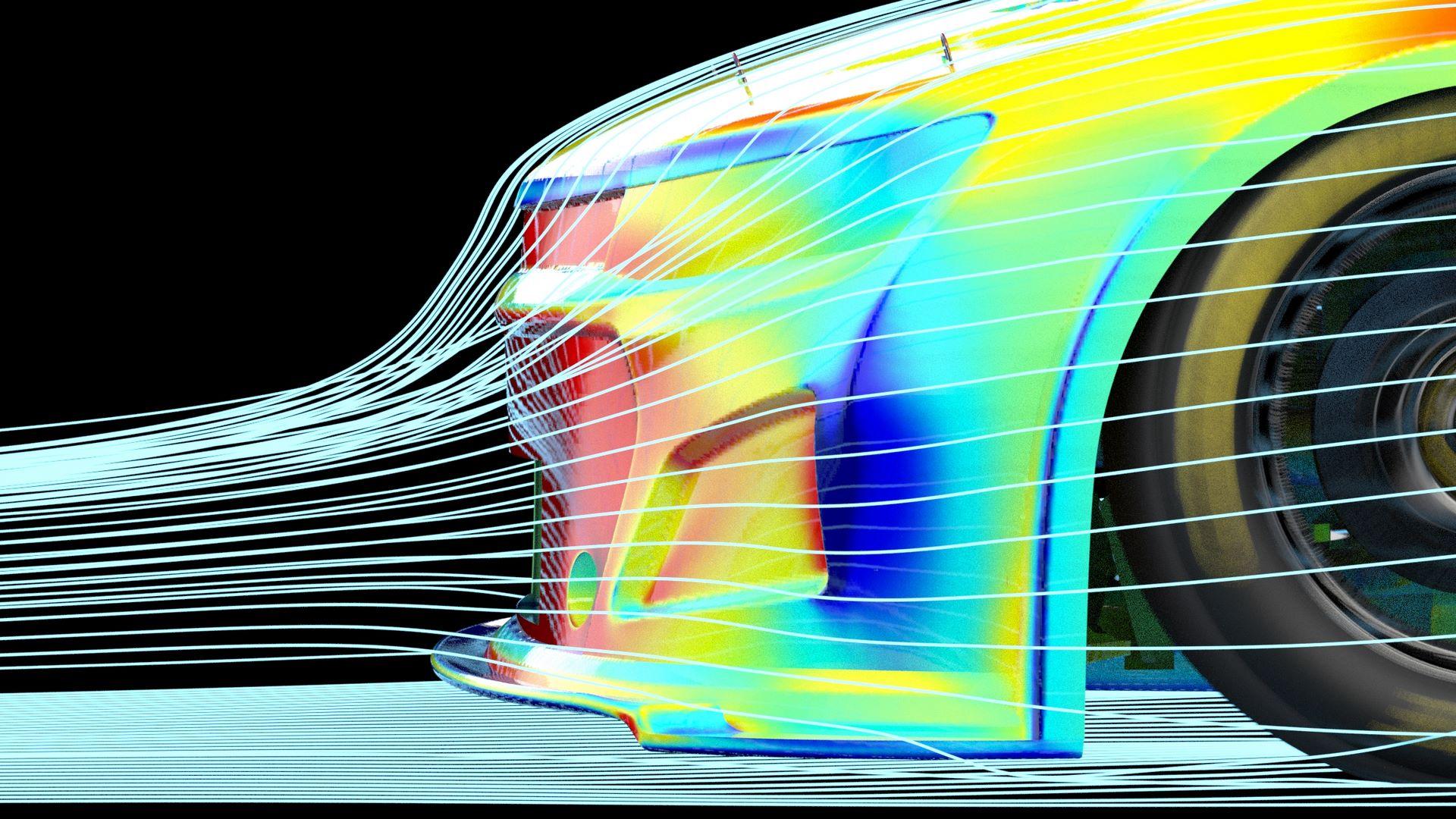 Chevrolet-Camaro-ZL1-RaceCarr-Next-Gen-Nascar-14
