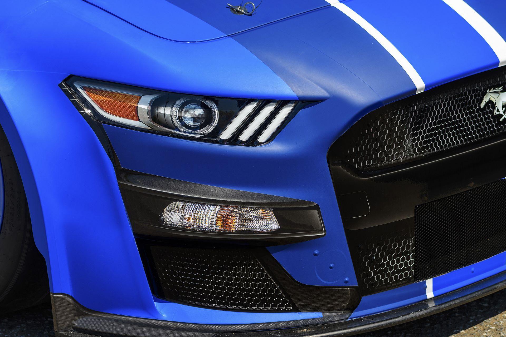 Ford-Mustang-Next-Gen-Nascar-14