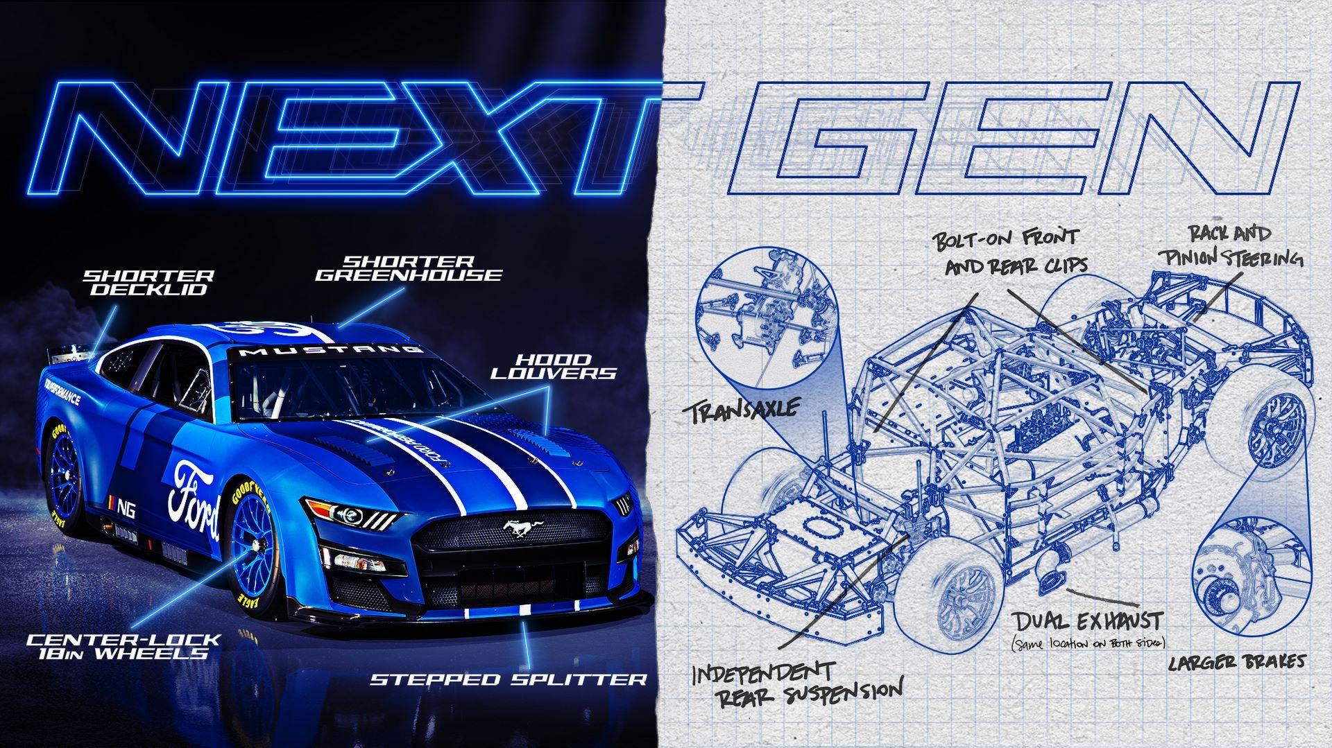 Ford-Mustang-Next-Gen-Nascar-15