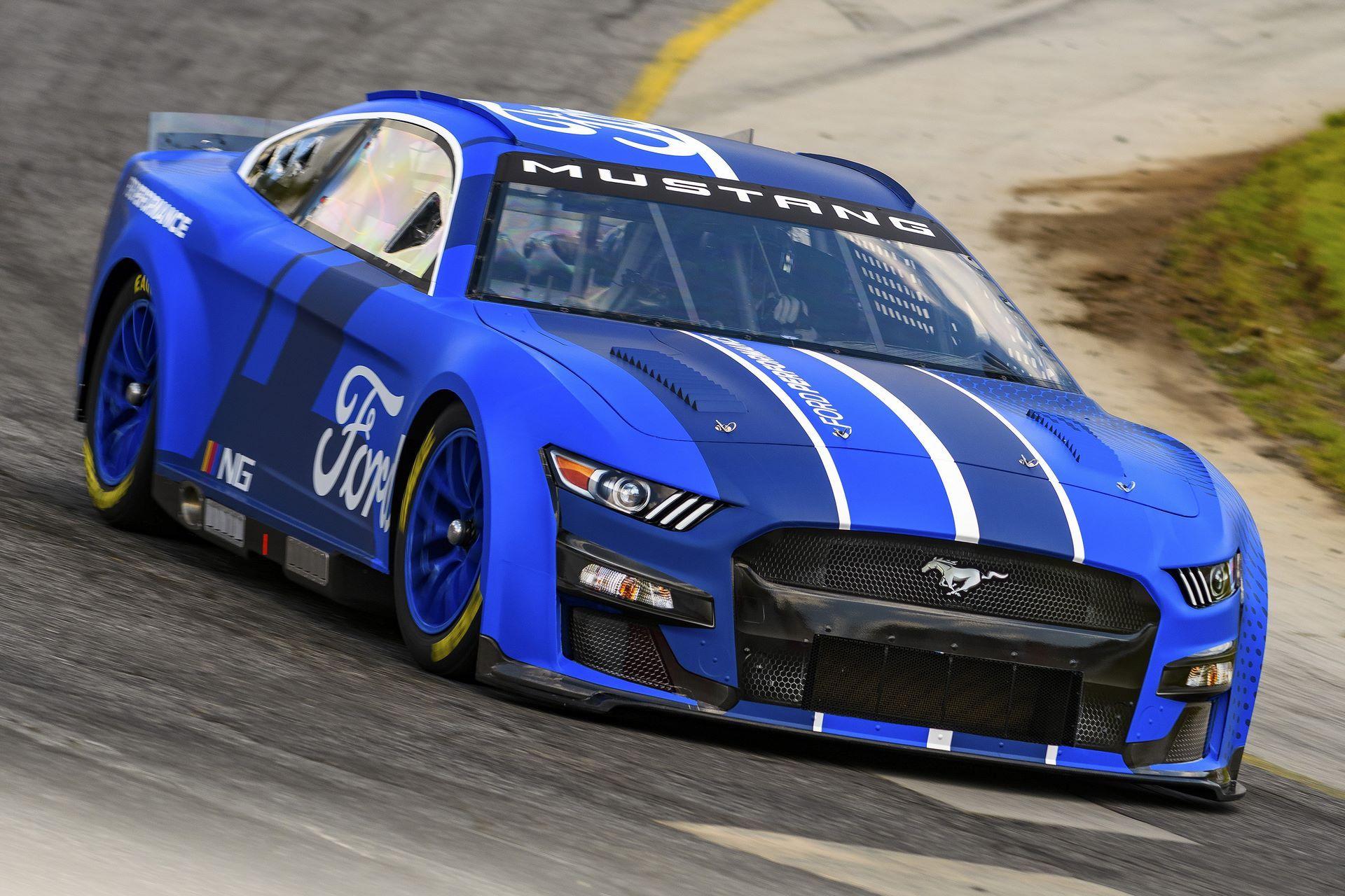 Ford-Mustang-Next-Gen-Nascar-16