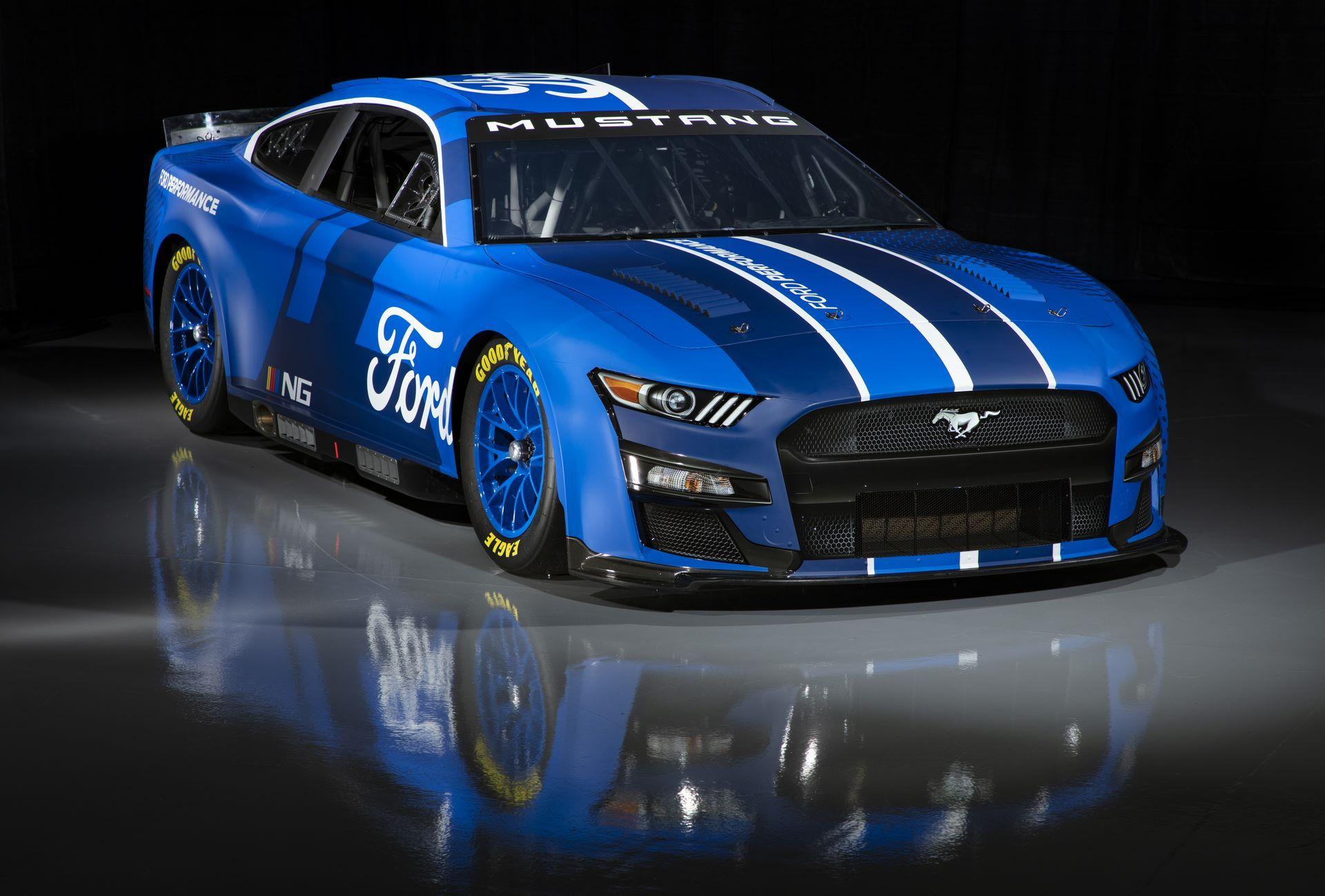 Ford-Mustang-Next-Gen-Nascar-18