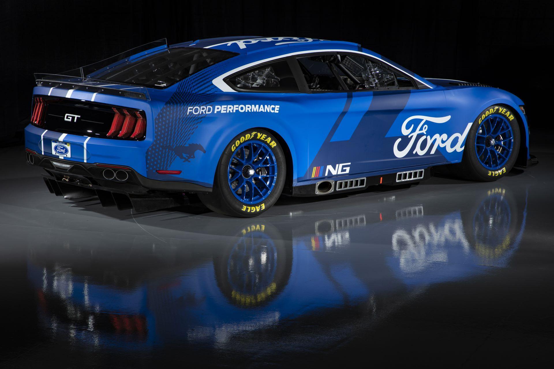 Ford-Mustang-Next-Gen-Nascar-20